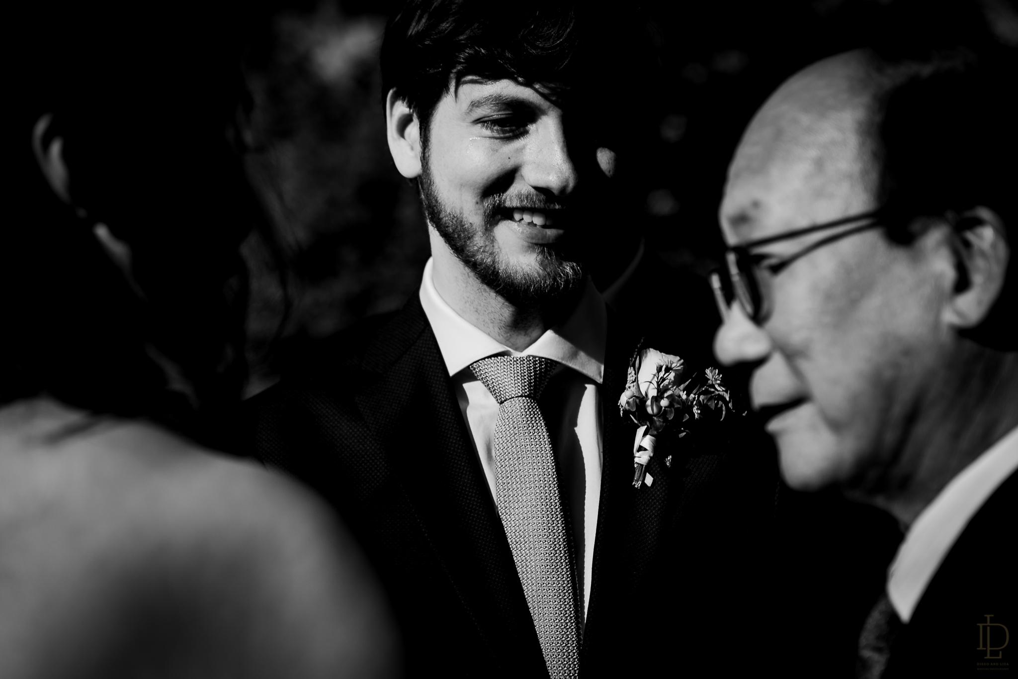 Toronto-wedding-Photograper-34.jpg
