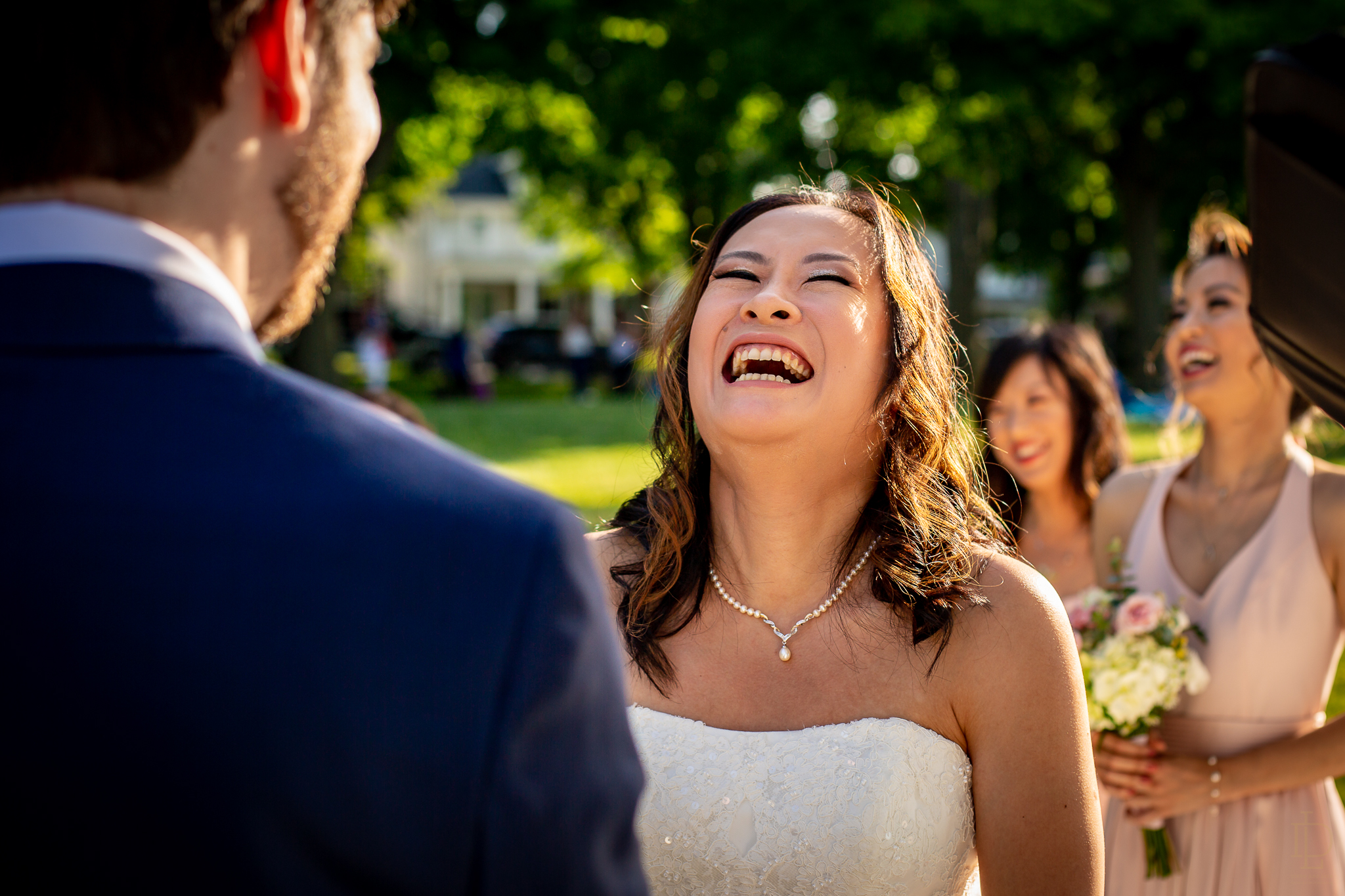 Toronto-wedding-Photograper-36.jpg