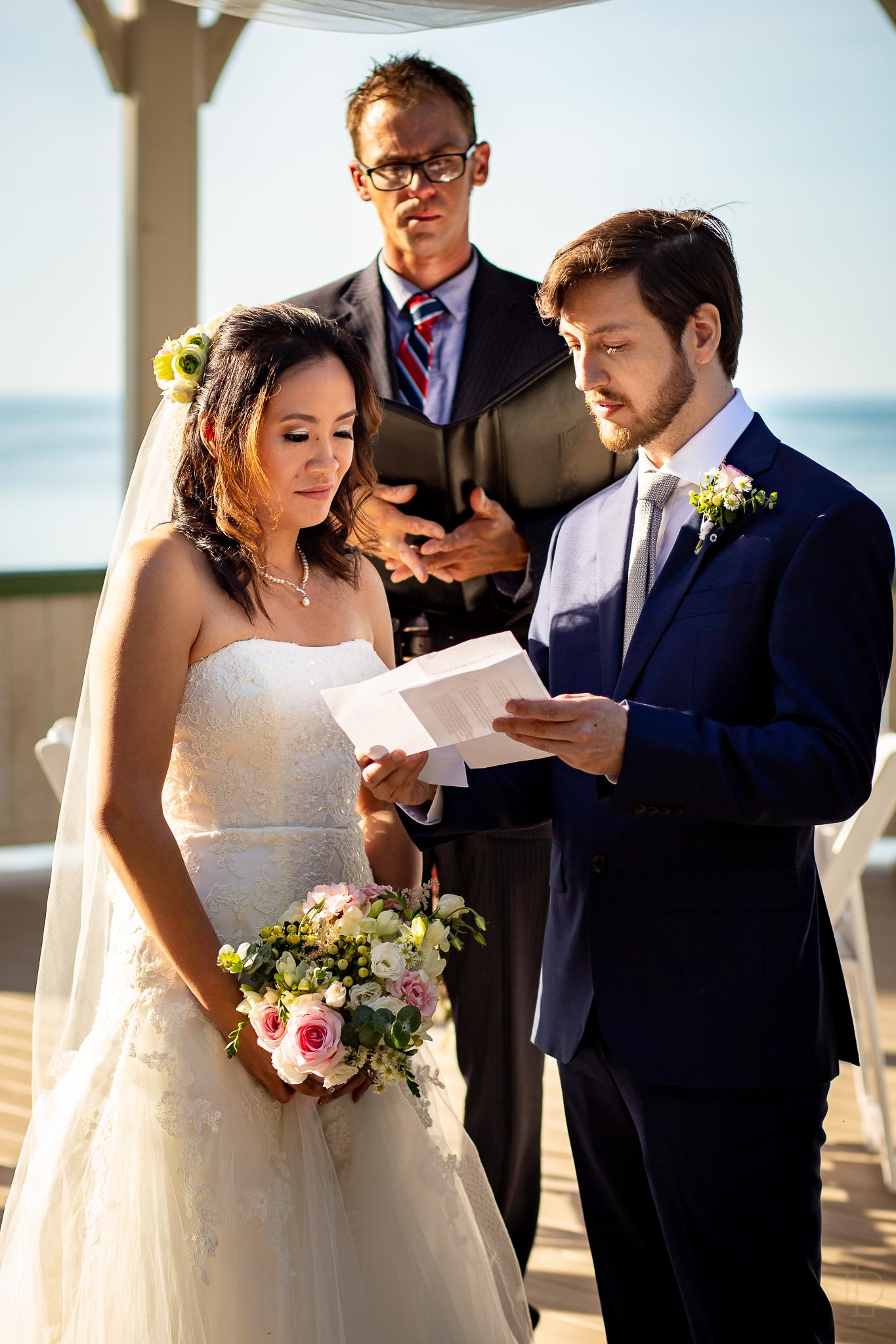 Toronto-wedding-Photograper-38.jpg