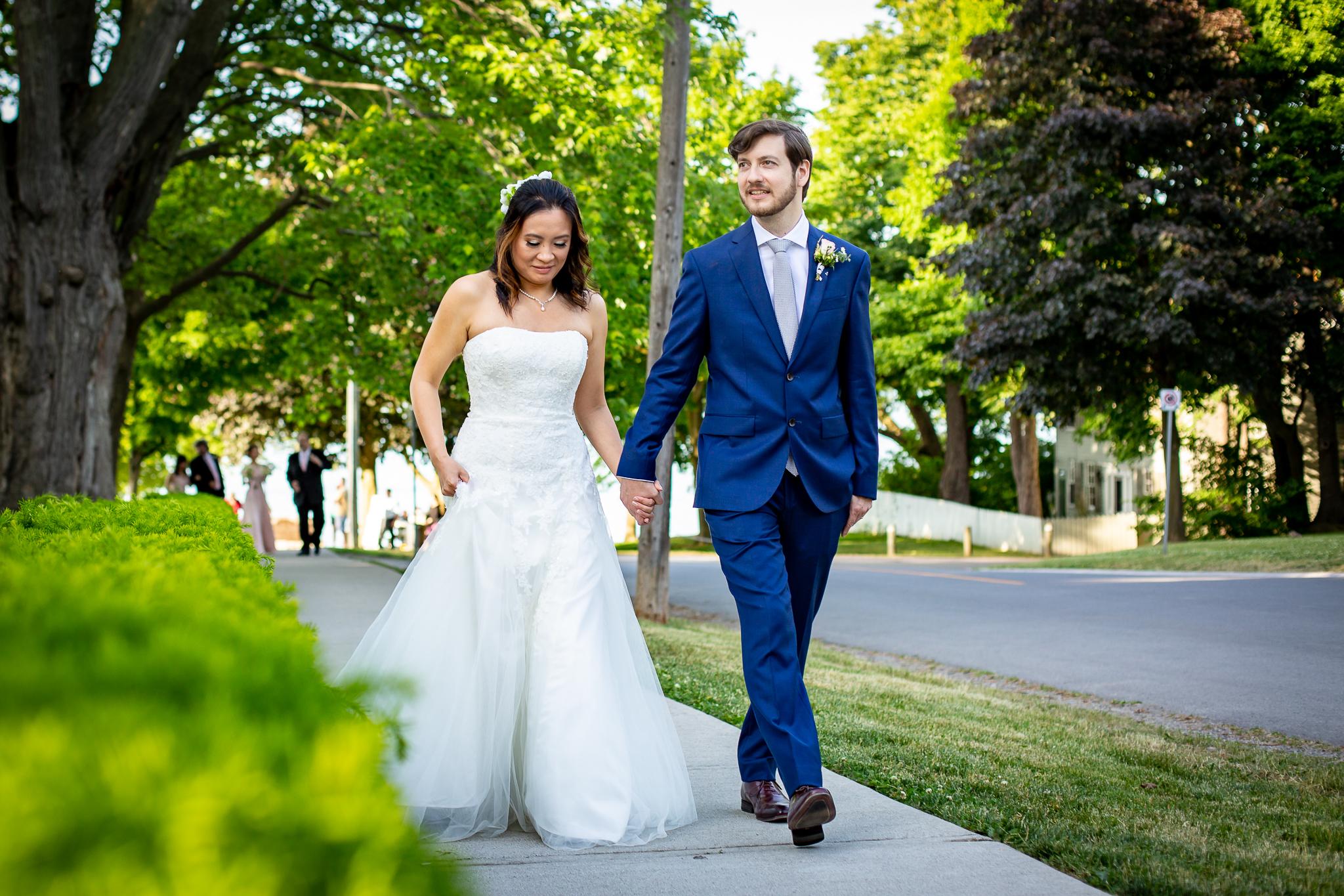Toronto-wedding-Photograper-45.jpg