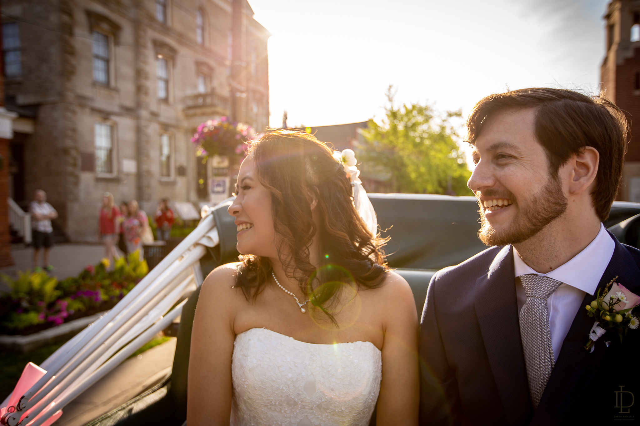 Toronto-wedding-Photograper-46.jpg