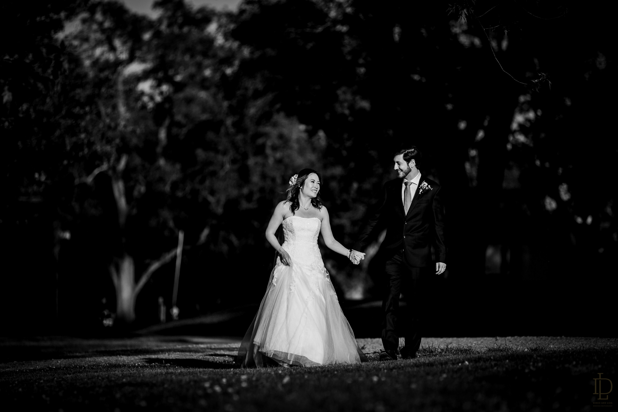 Toronto-wedding-Photograper-49.jpg