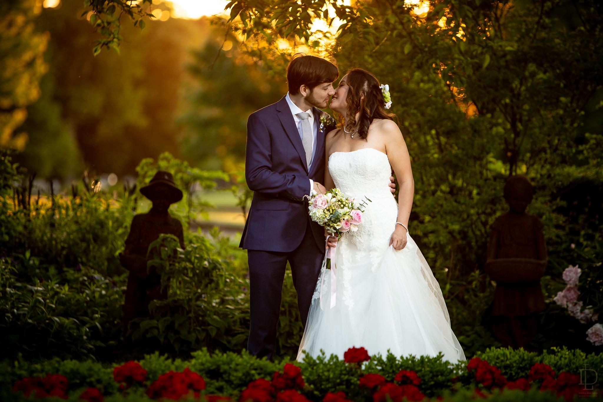 Toronto-wedding-Photograper-53.jpg