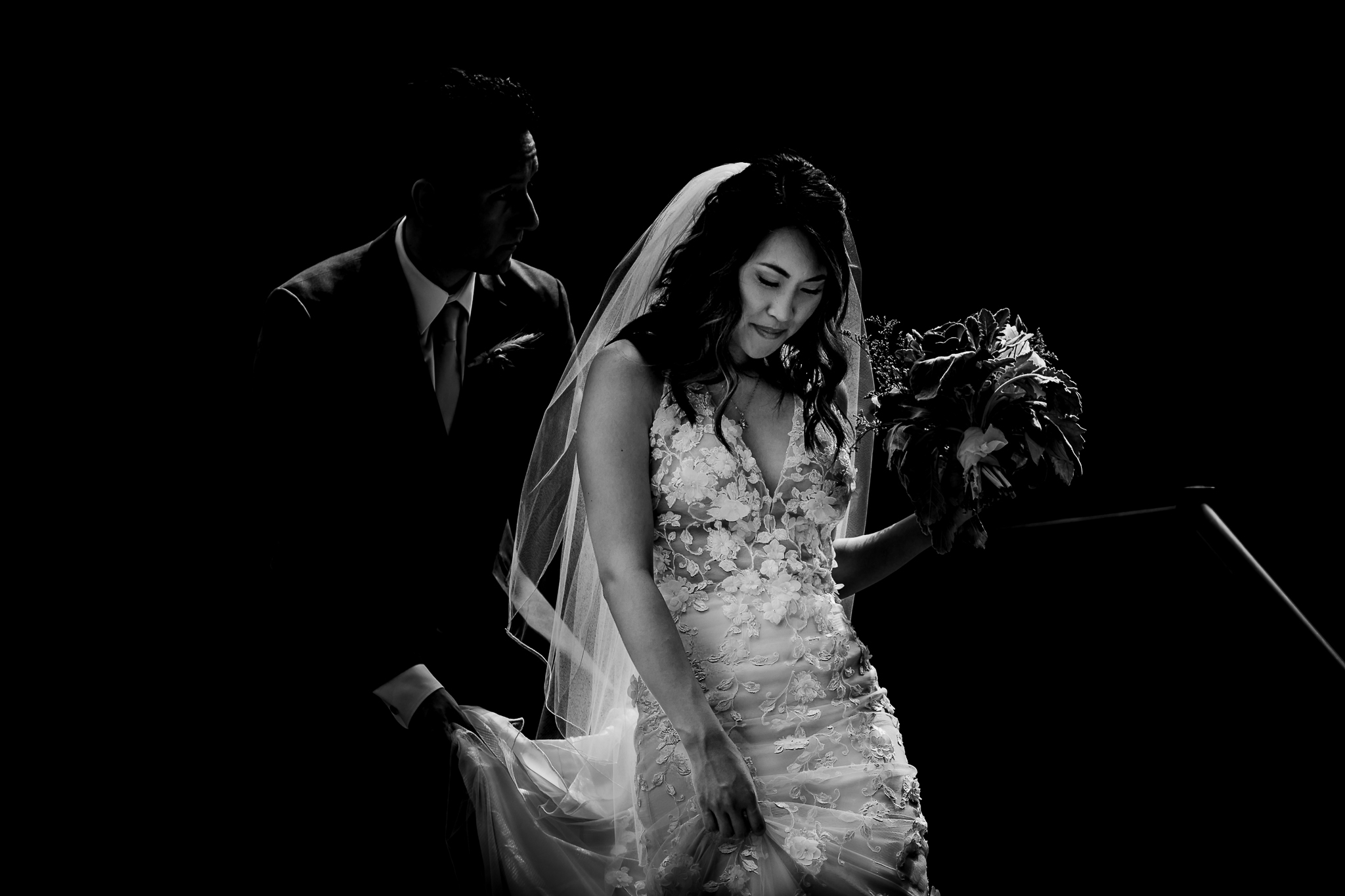 Toronto-wedding-Photograper-34.jpg