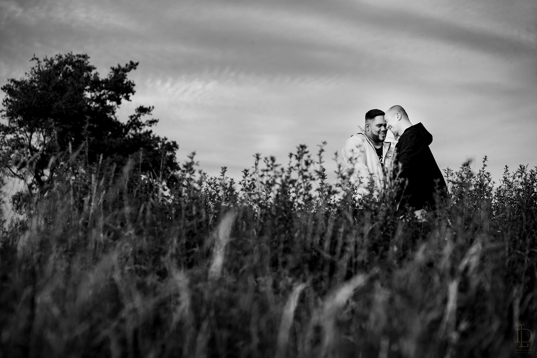 Same-sex-engagement-photos-8.jpg