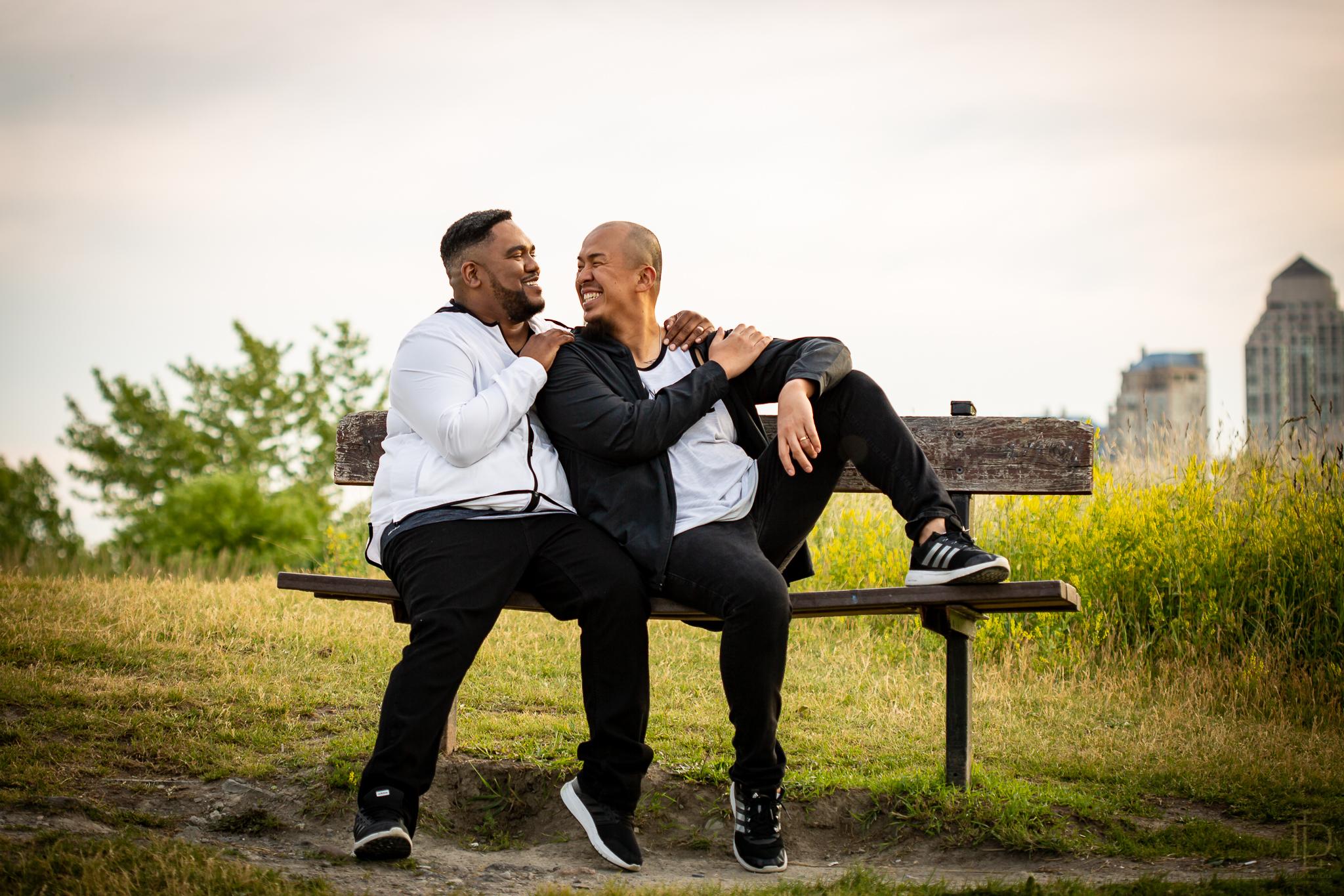 Same-sex-engagement-photos-10.jpg