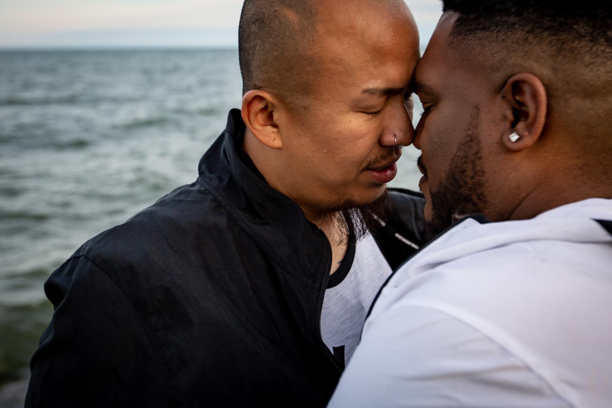 Same-sex-engagement-photos-16.jpg