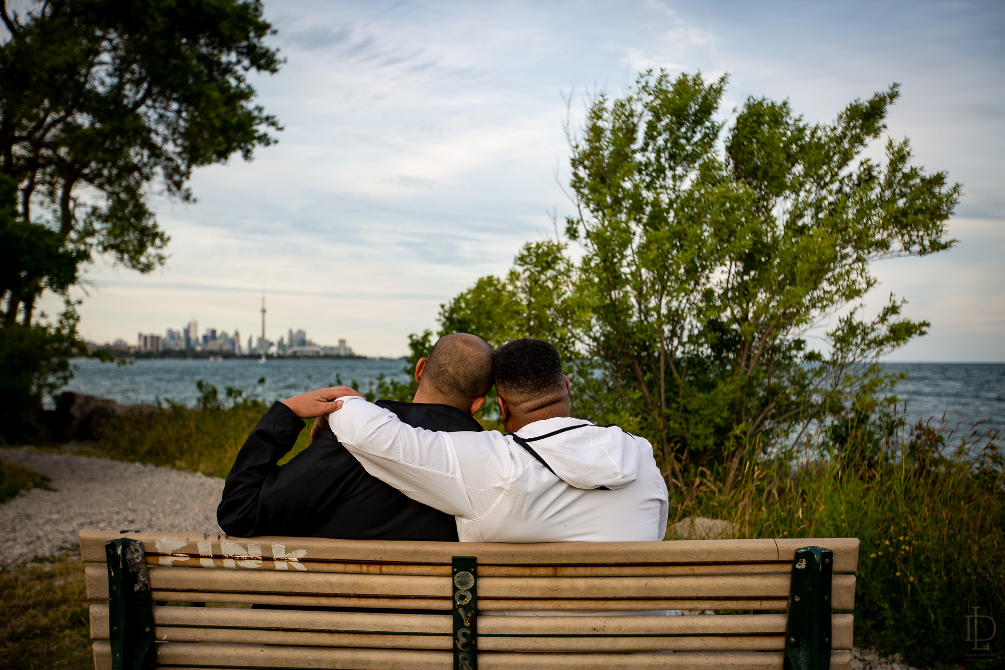 Same-sex-engagement-photos-18.jpg