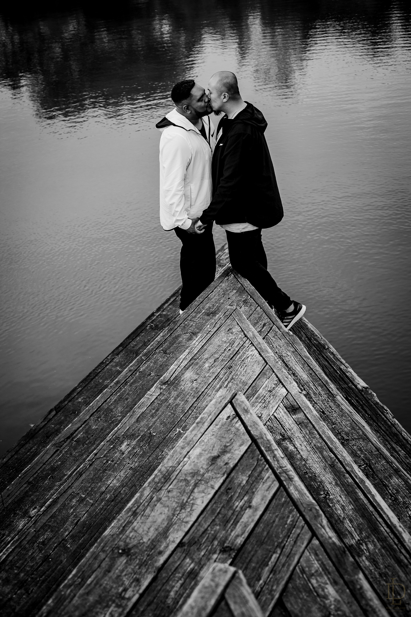 Same-sex-engagement-photos-20.jpg