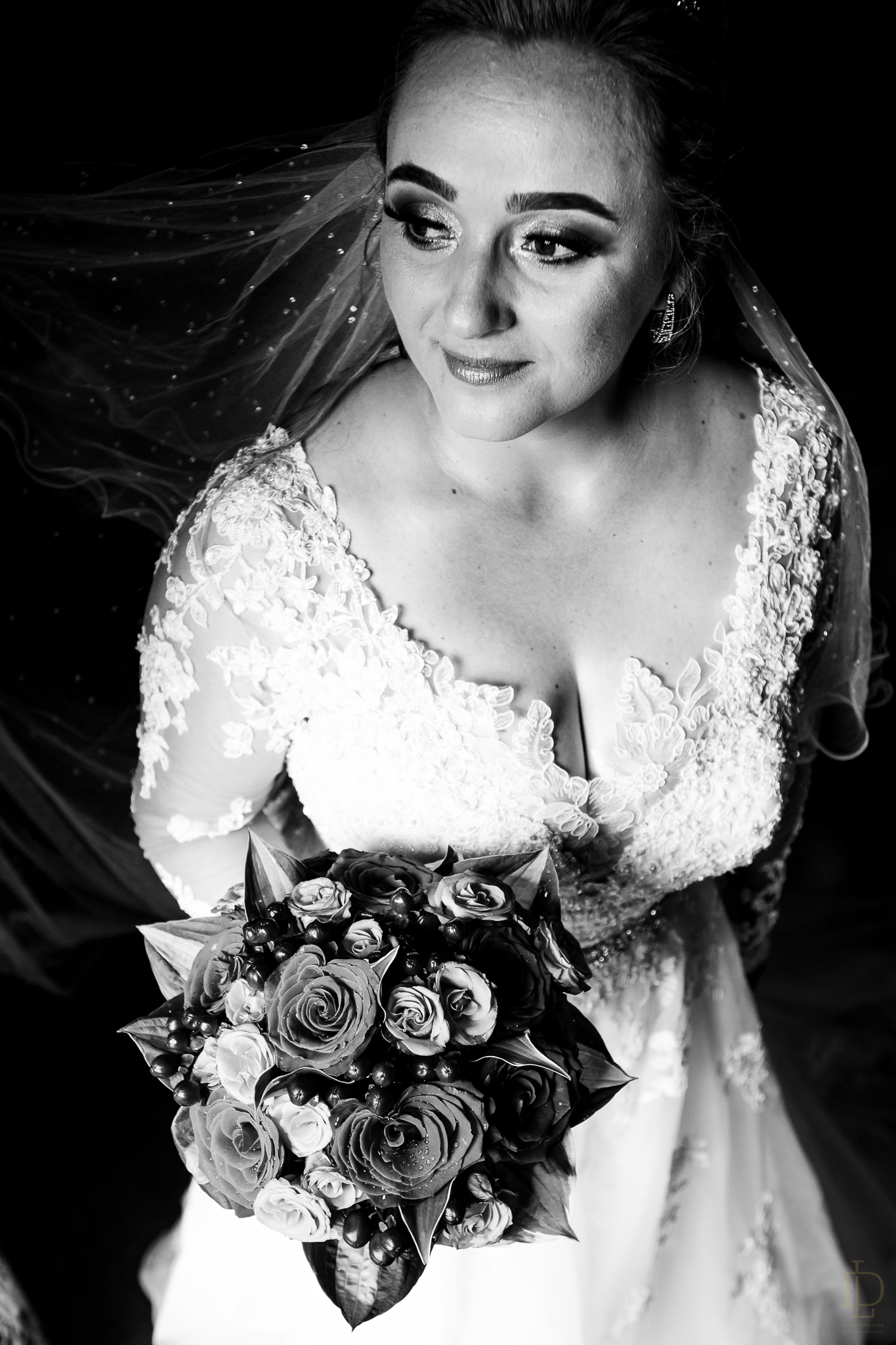 old-mill-wedding-toronto-photographer-17.jpg