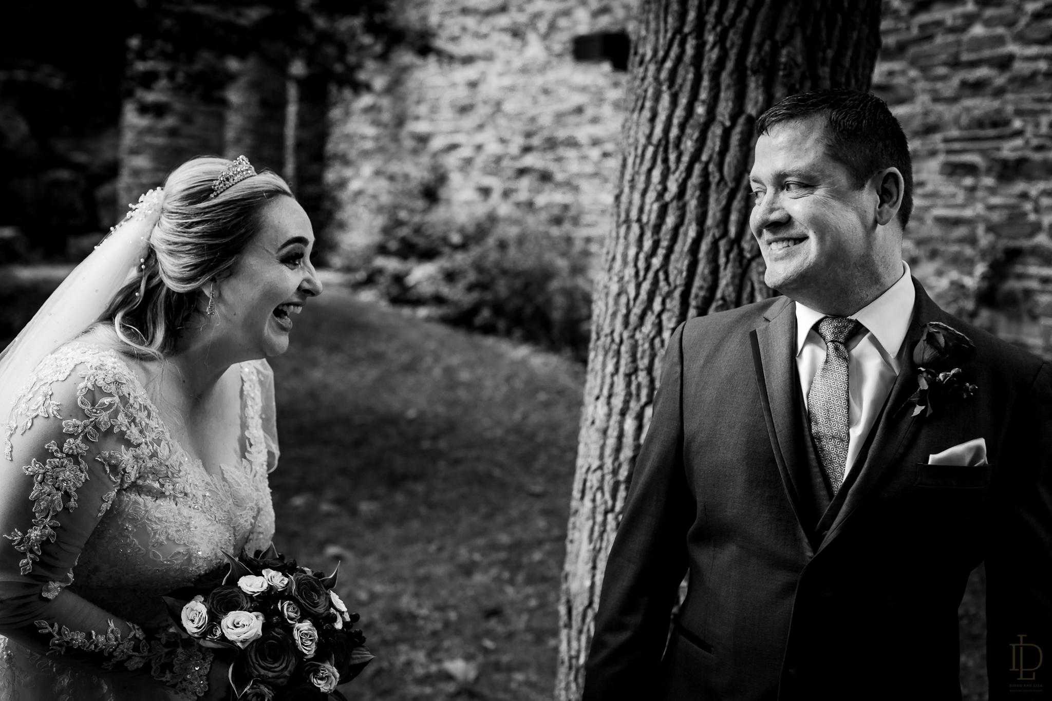 old-mill-wedding-toronto-photographer-21.jpg