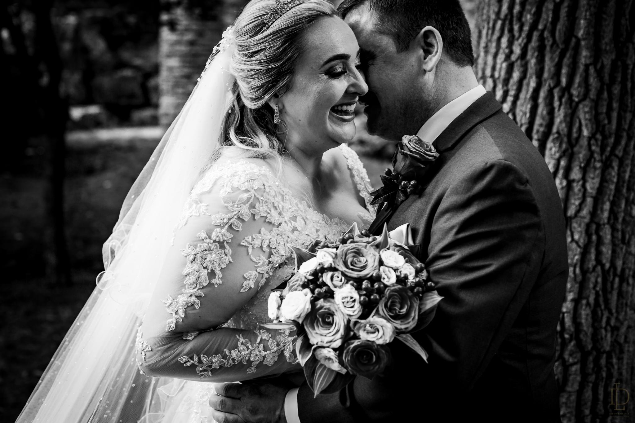 old-mill-wedding-toronto-photographer-22.jpg