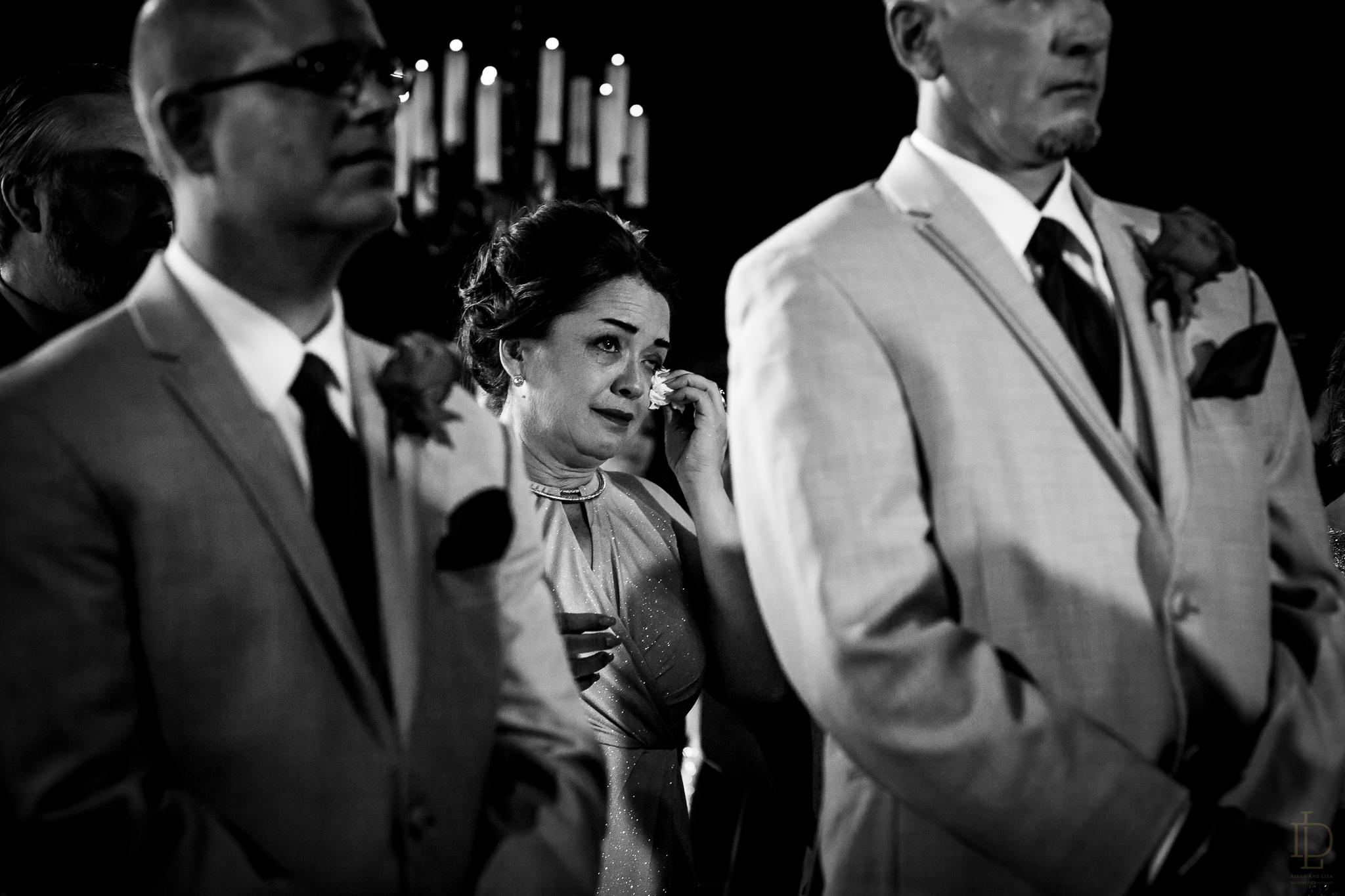old-mill-wedding-toronto-photographer-26.jpg