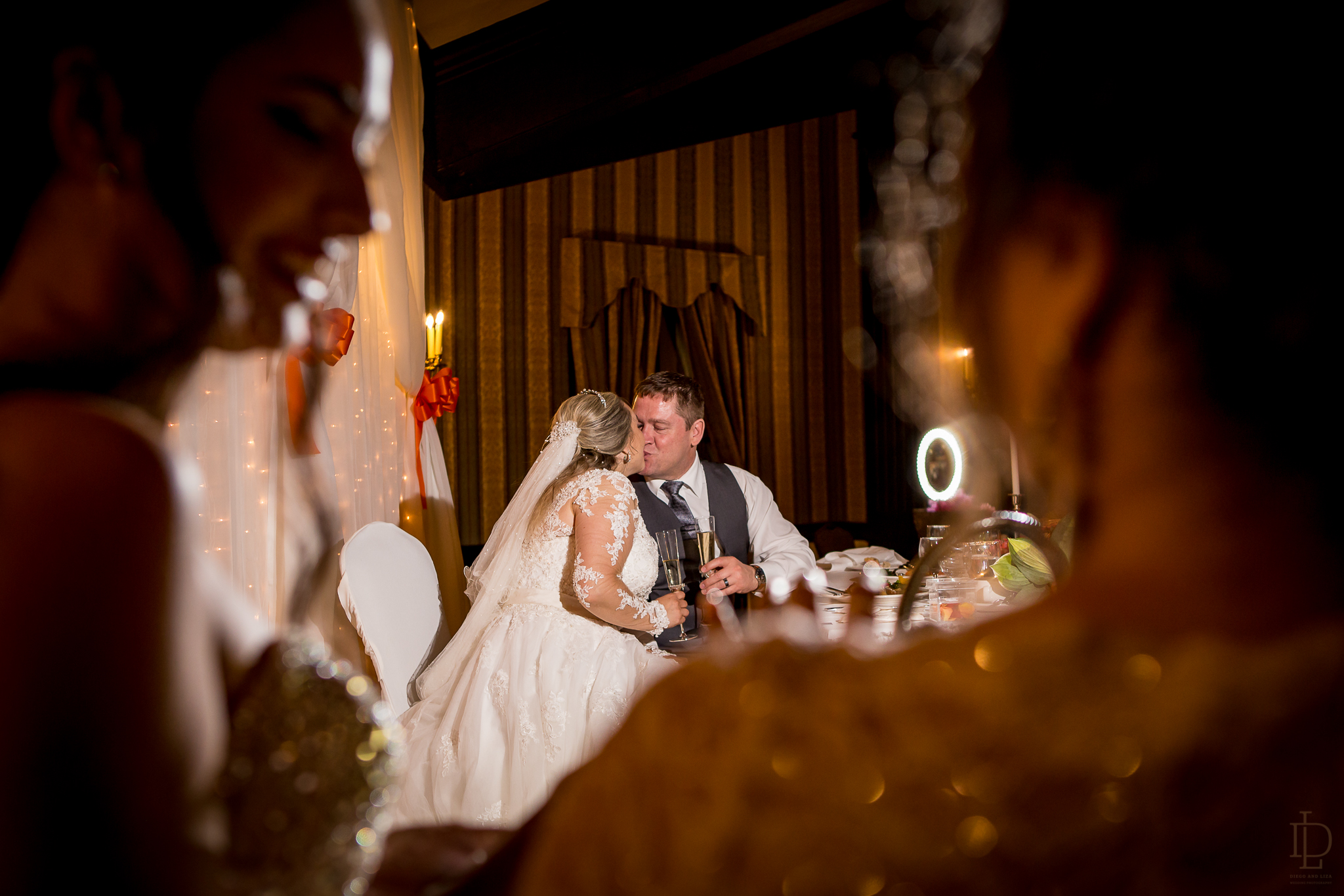 old-mill-wedding-toronto-photographer-34.jpg