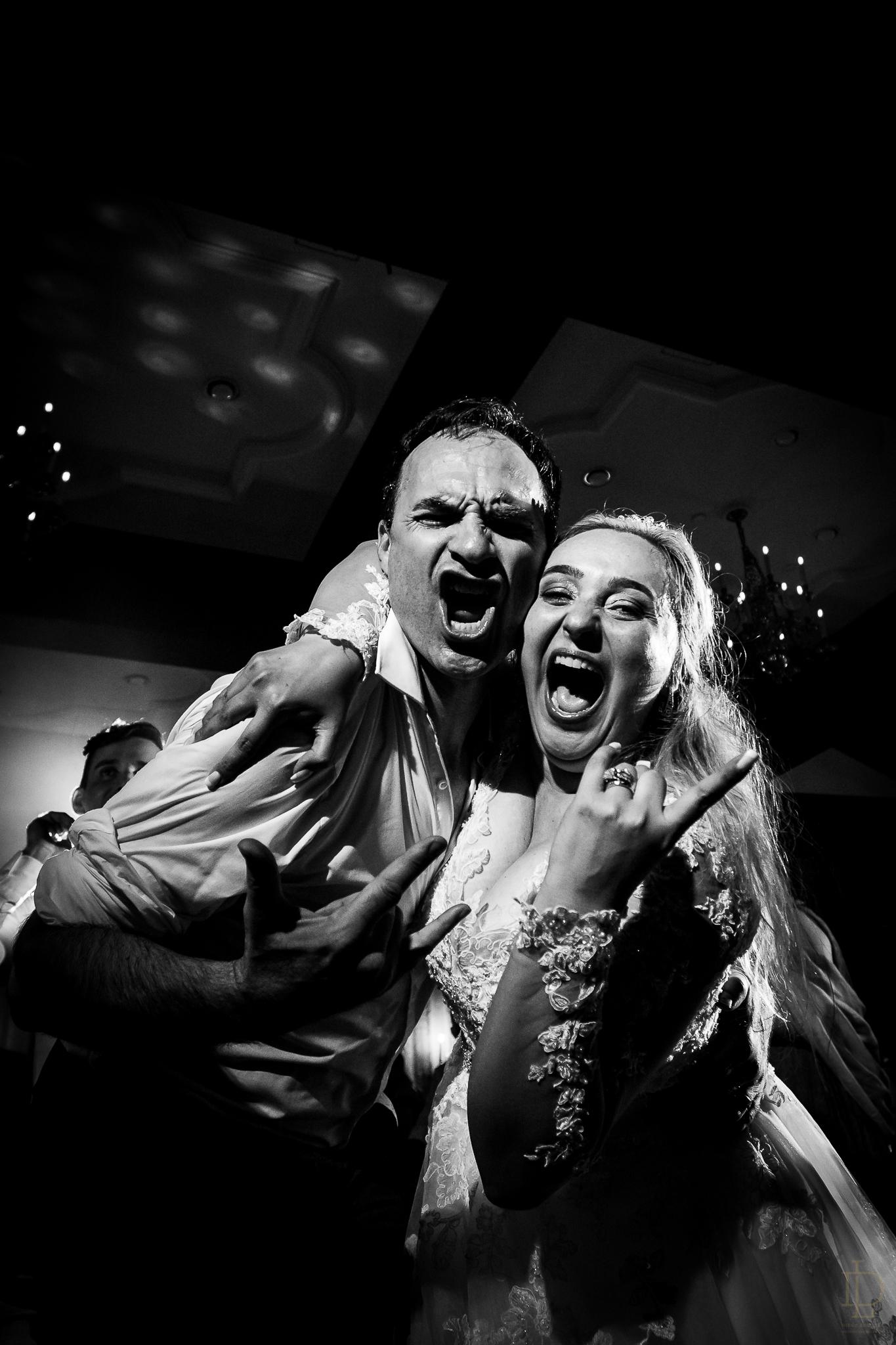 old-mill-wedding-toronto-photographer-47.jpg
