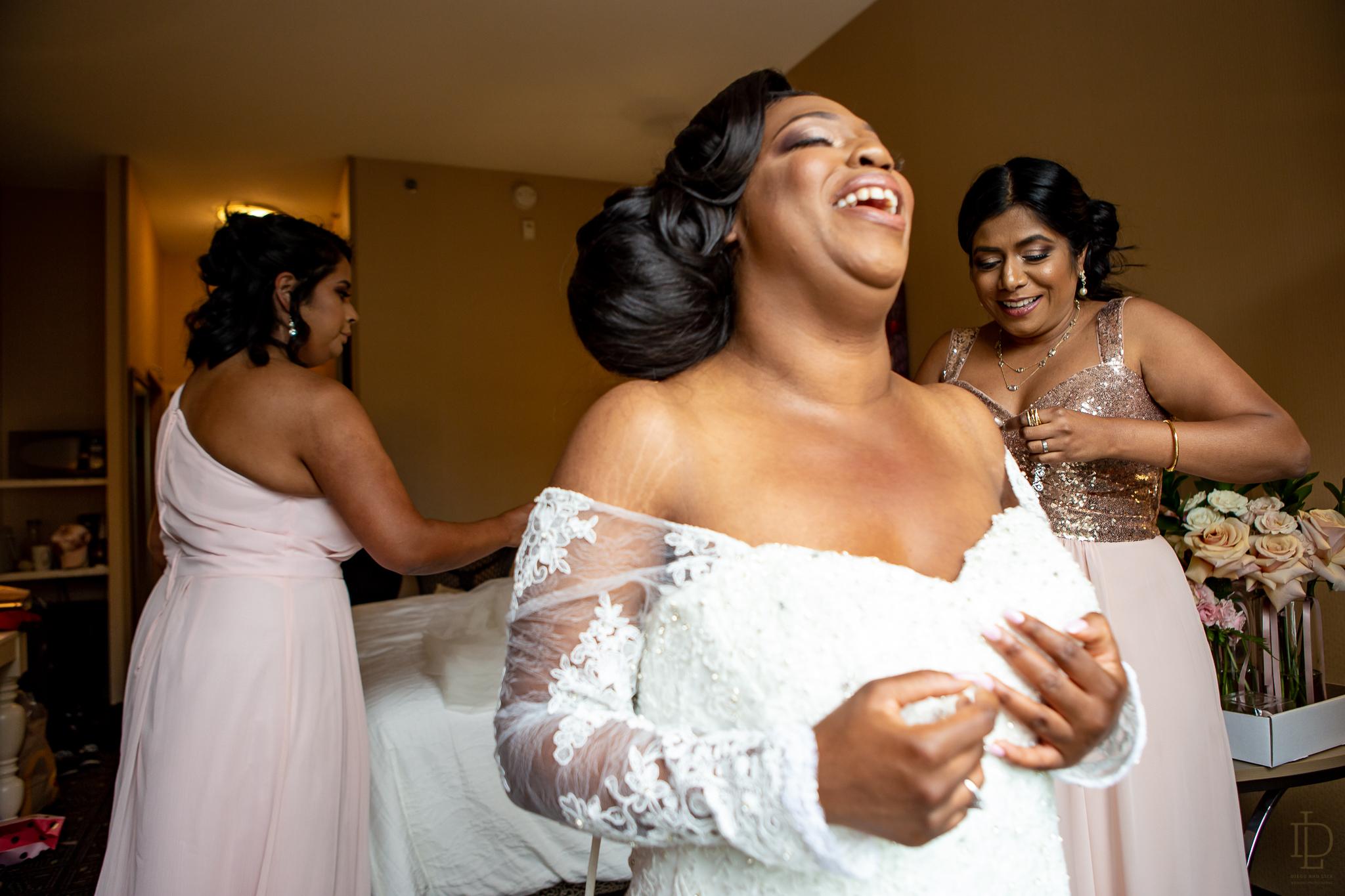toronto-wedding-photograper-16.jpg