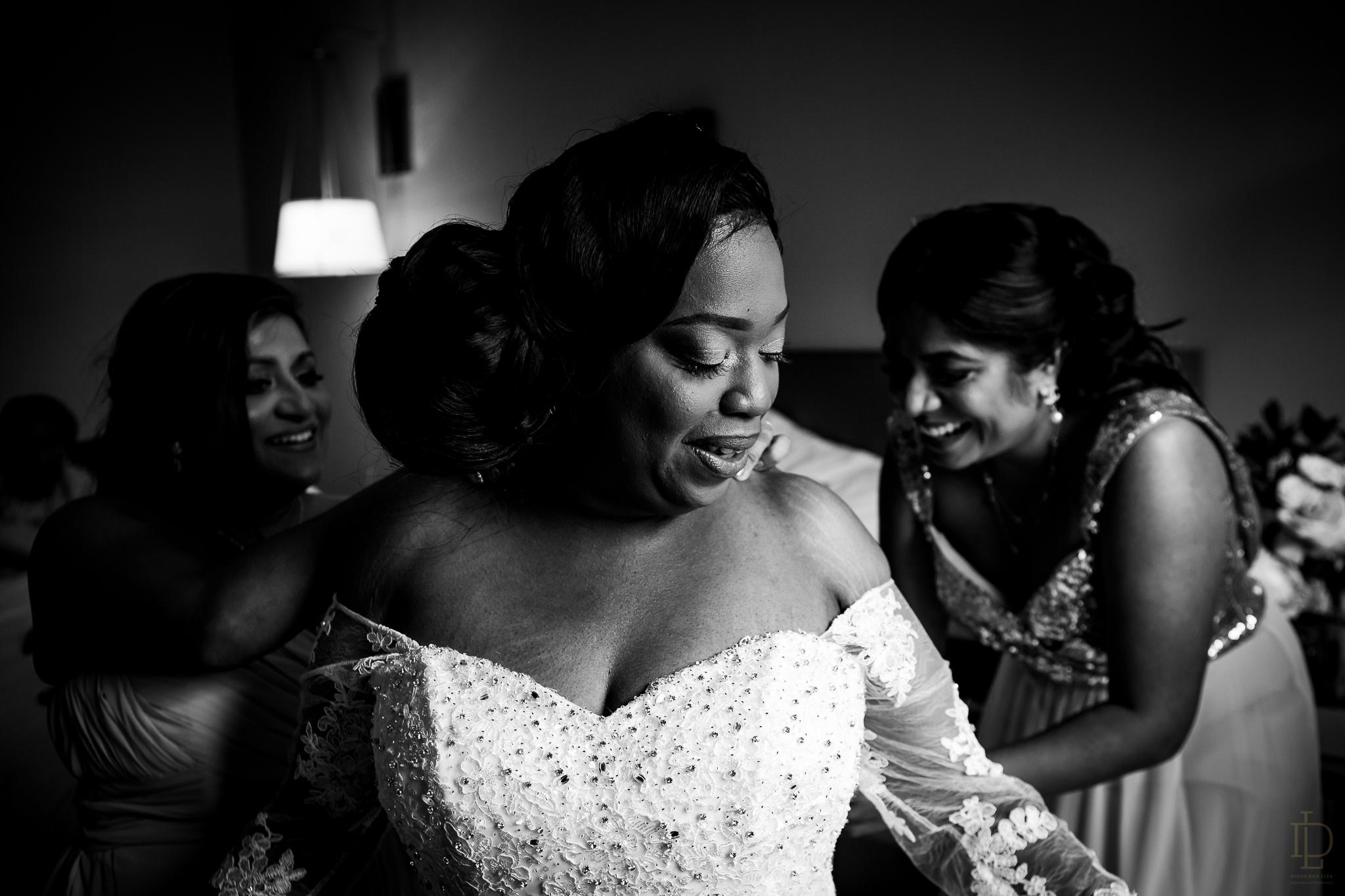 toronto-wedding-photograper-20.jpg