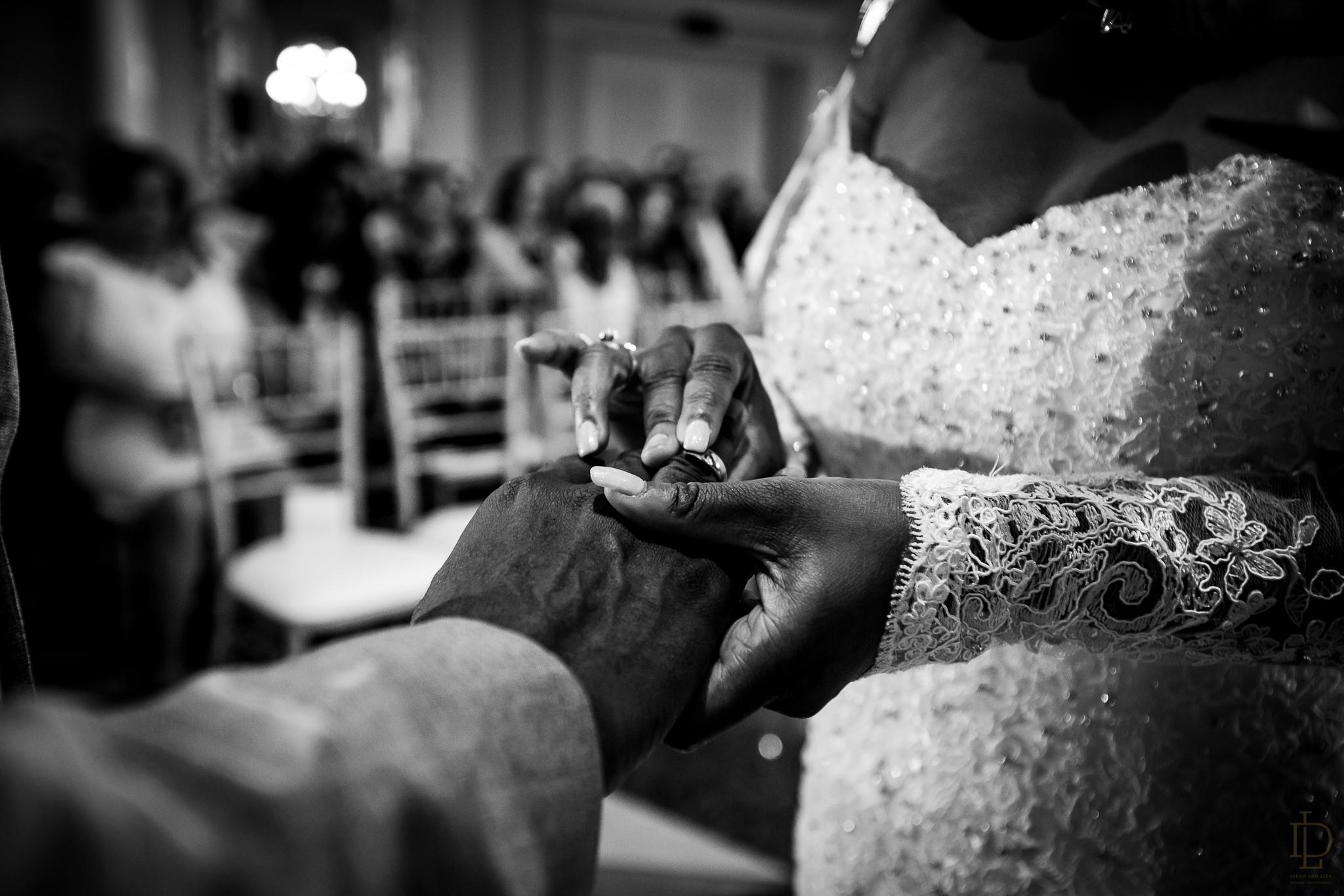 toronto-wedding-photograper-31.jpg