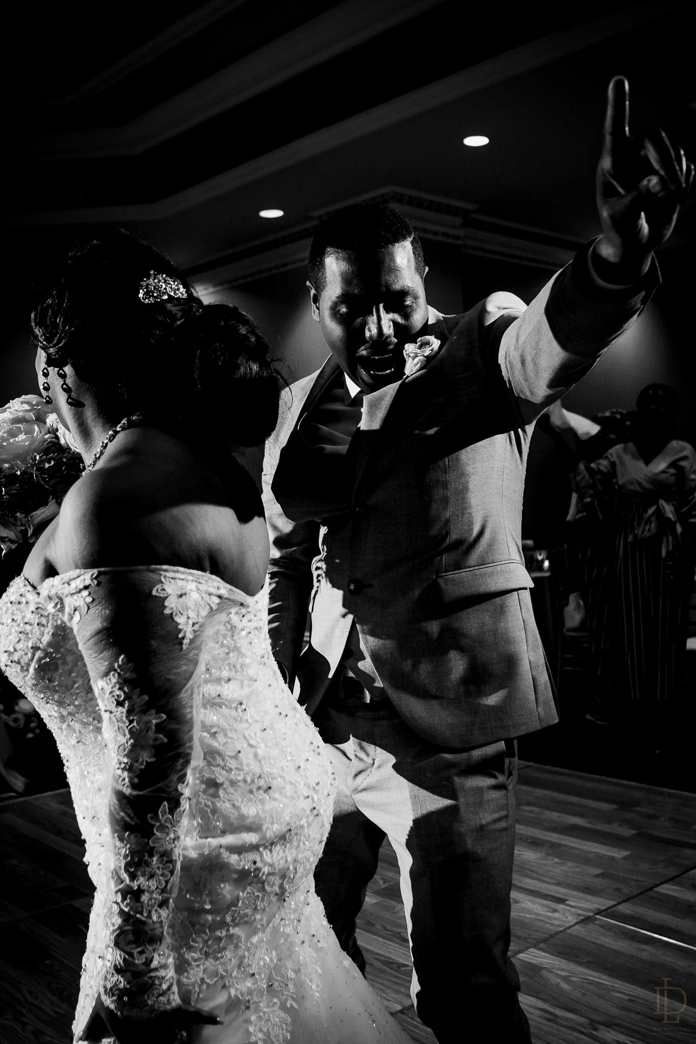 toronto-wedding-photograper-42.jpg
