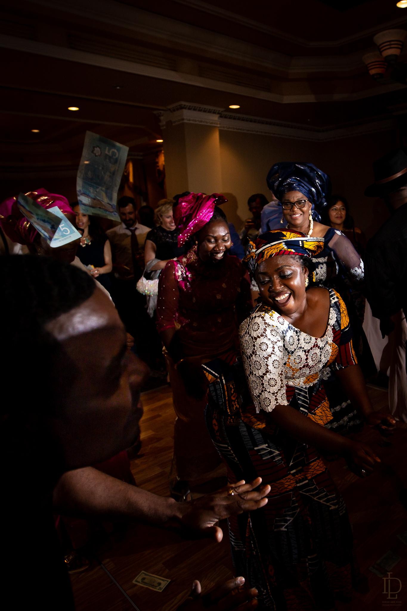 toronto-wedding-photograper-56.jpg