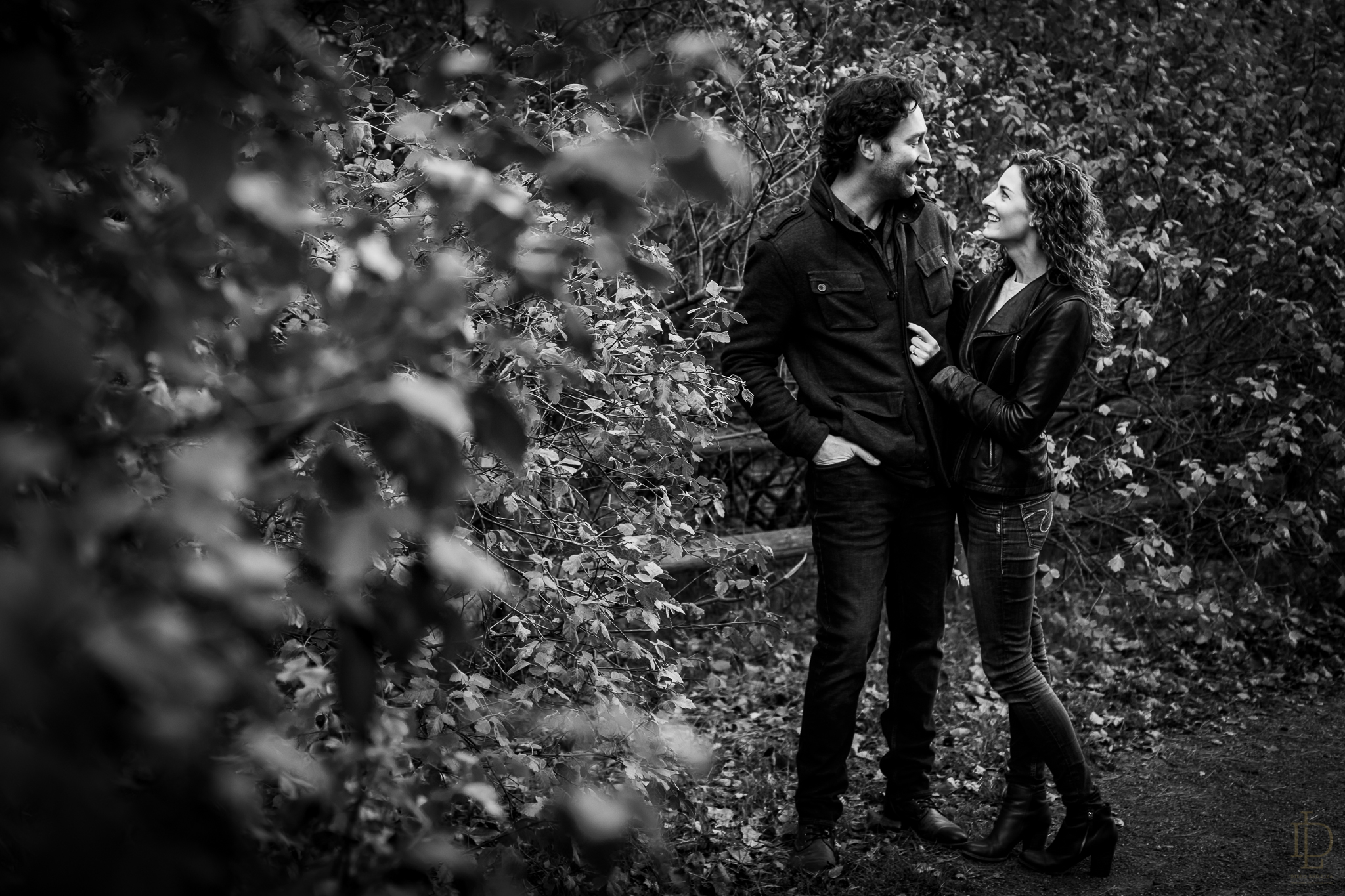 evergreen-engagement-photos-1.jpg