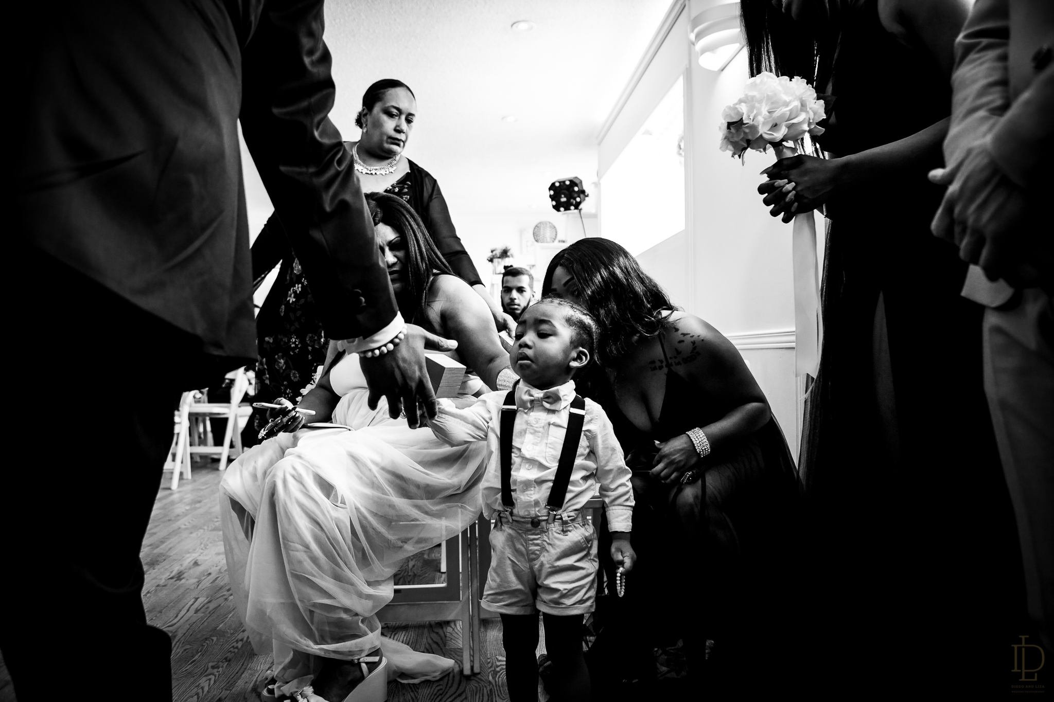 same-sex-wedding-35.jpg