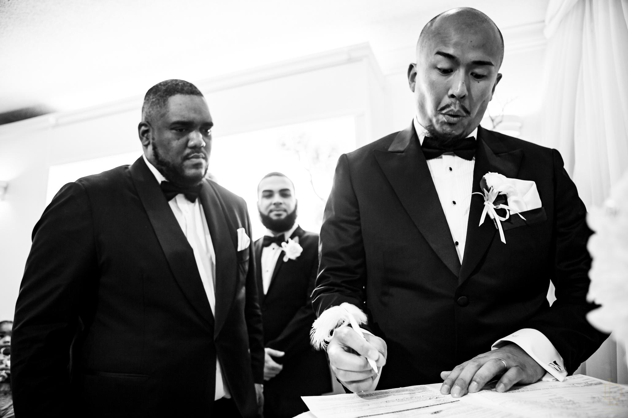 same-sex-wedding-38.jpg
