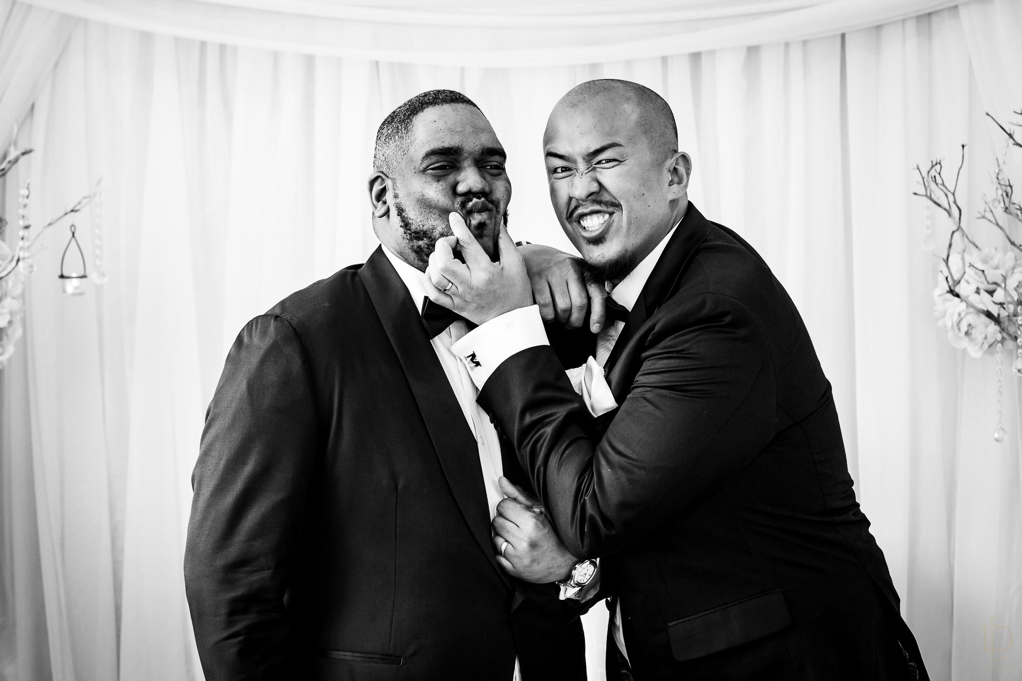 same-sex-wedding-40.jpg