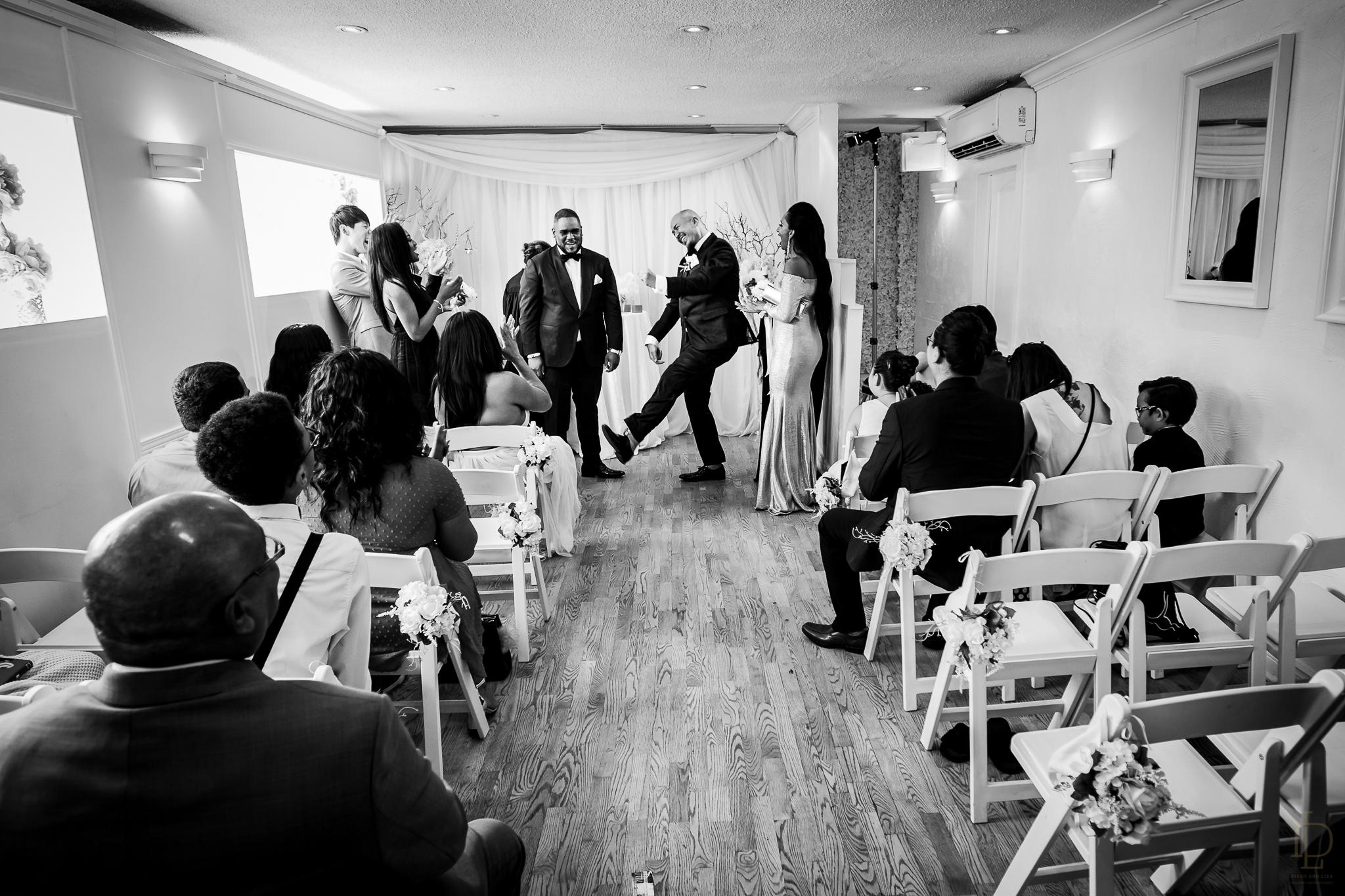 same-sex-wedding-39.jpg