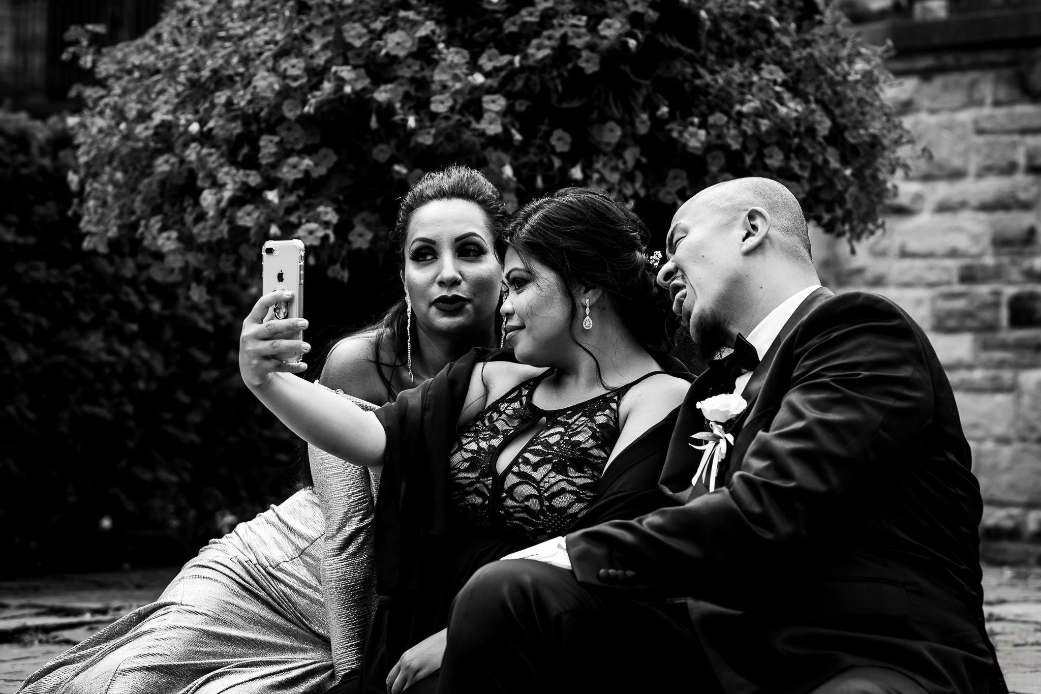 same-sex-wedding-41.jpg