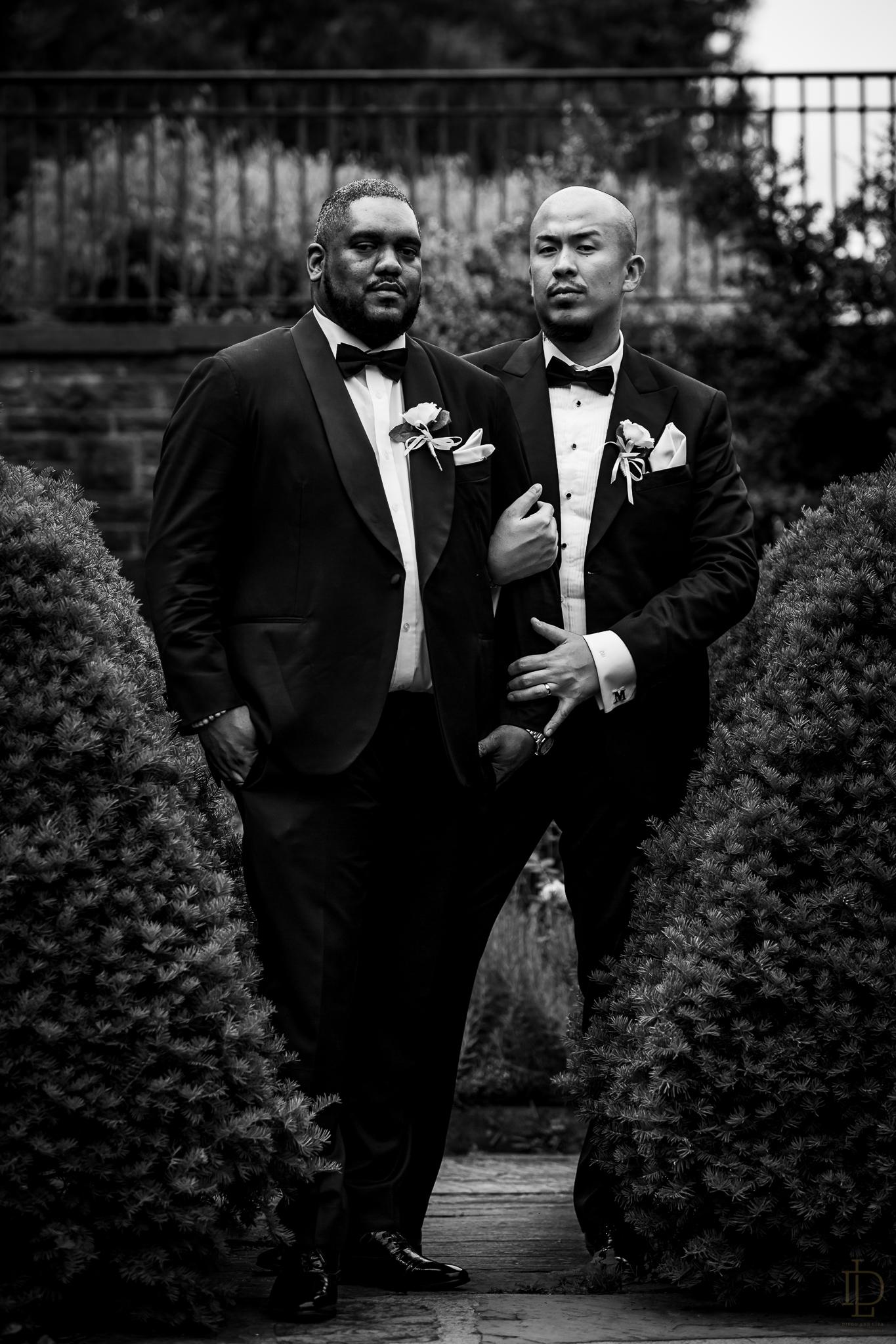 same-sex-wedding-44.jpg