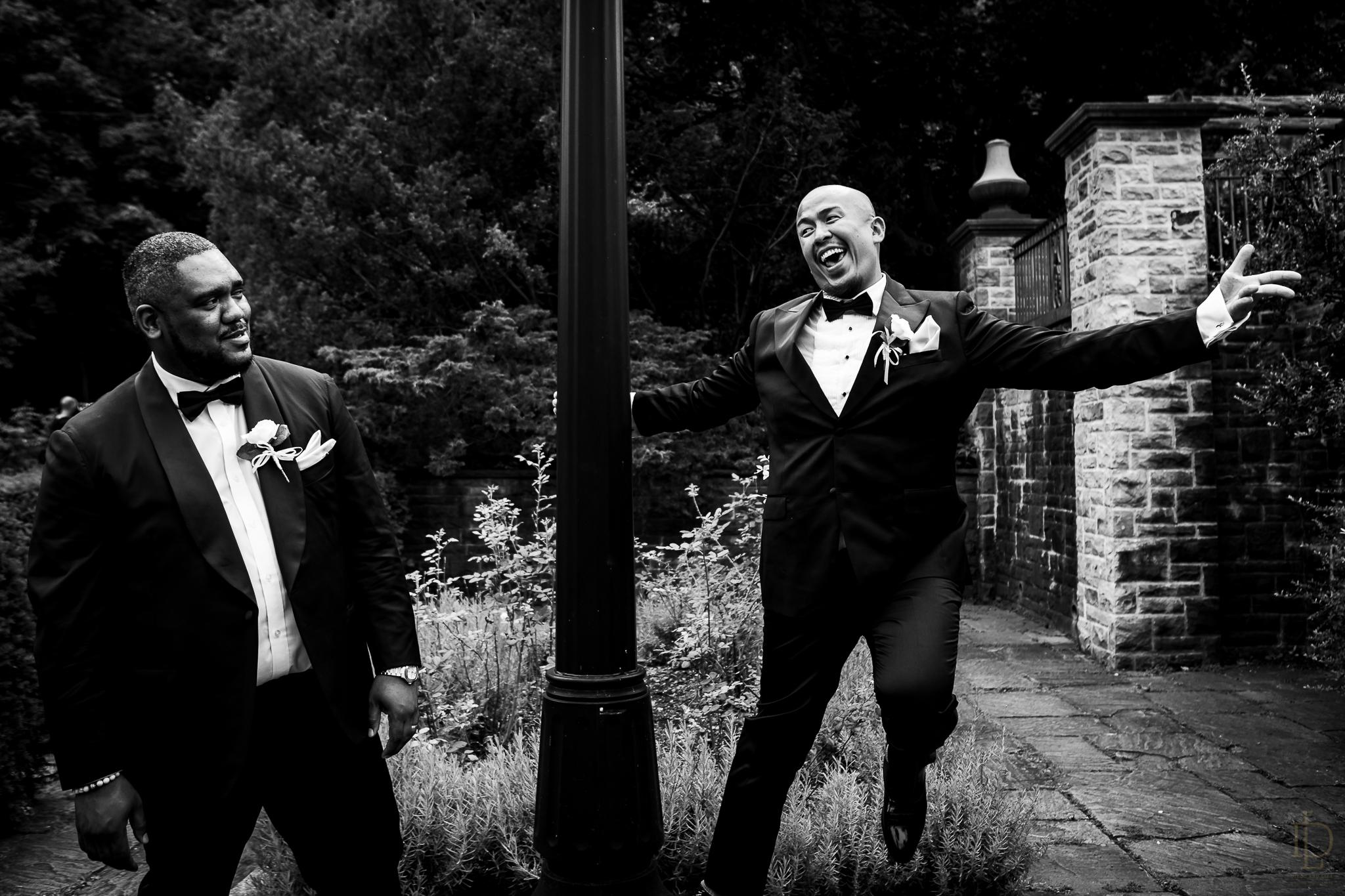 same-sex-wedding-45.jpg