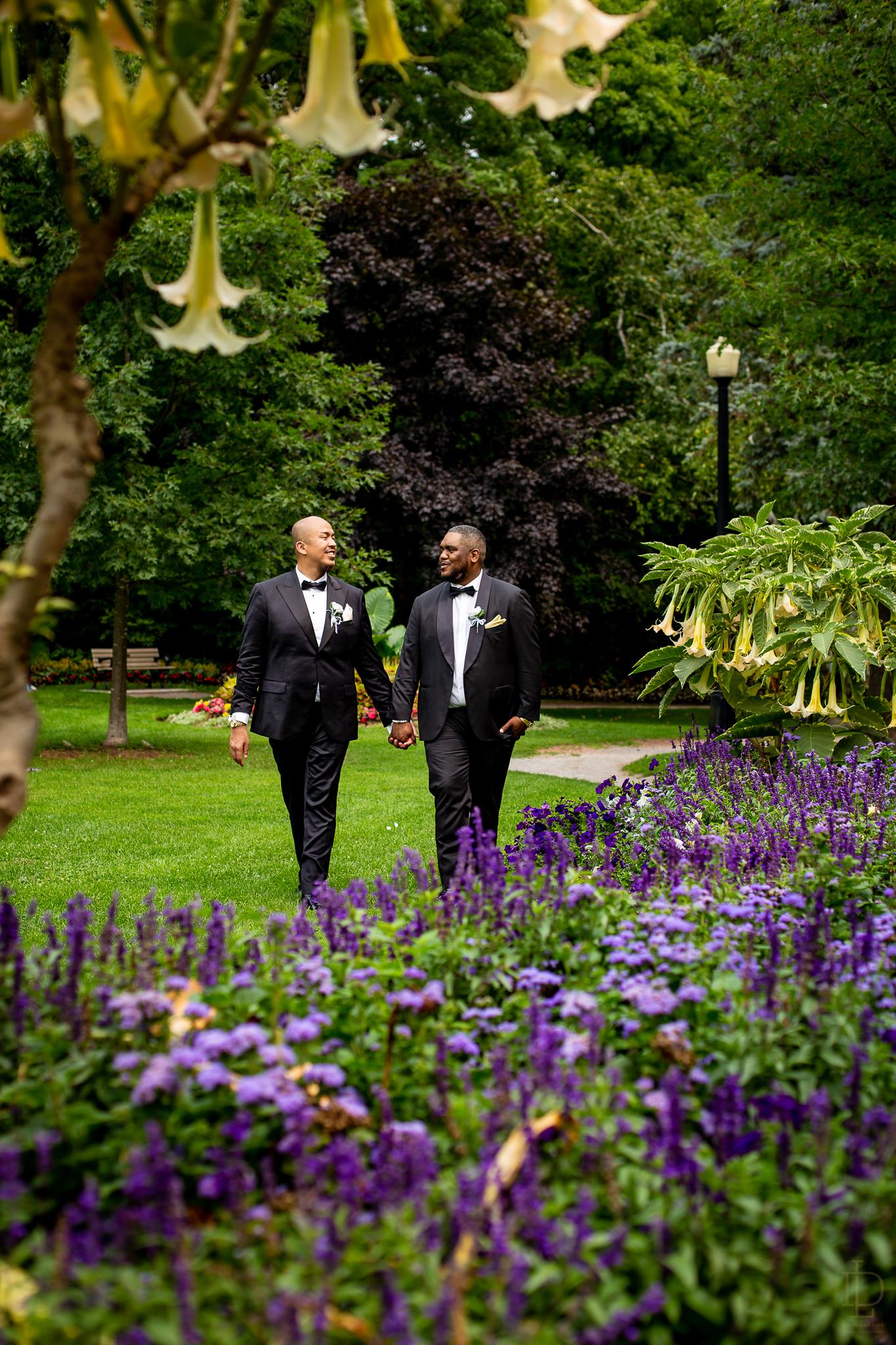 same-sex-wedding-47.jpg