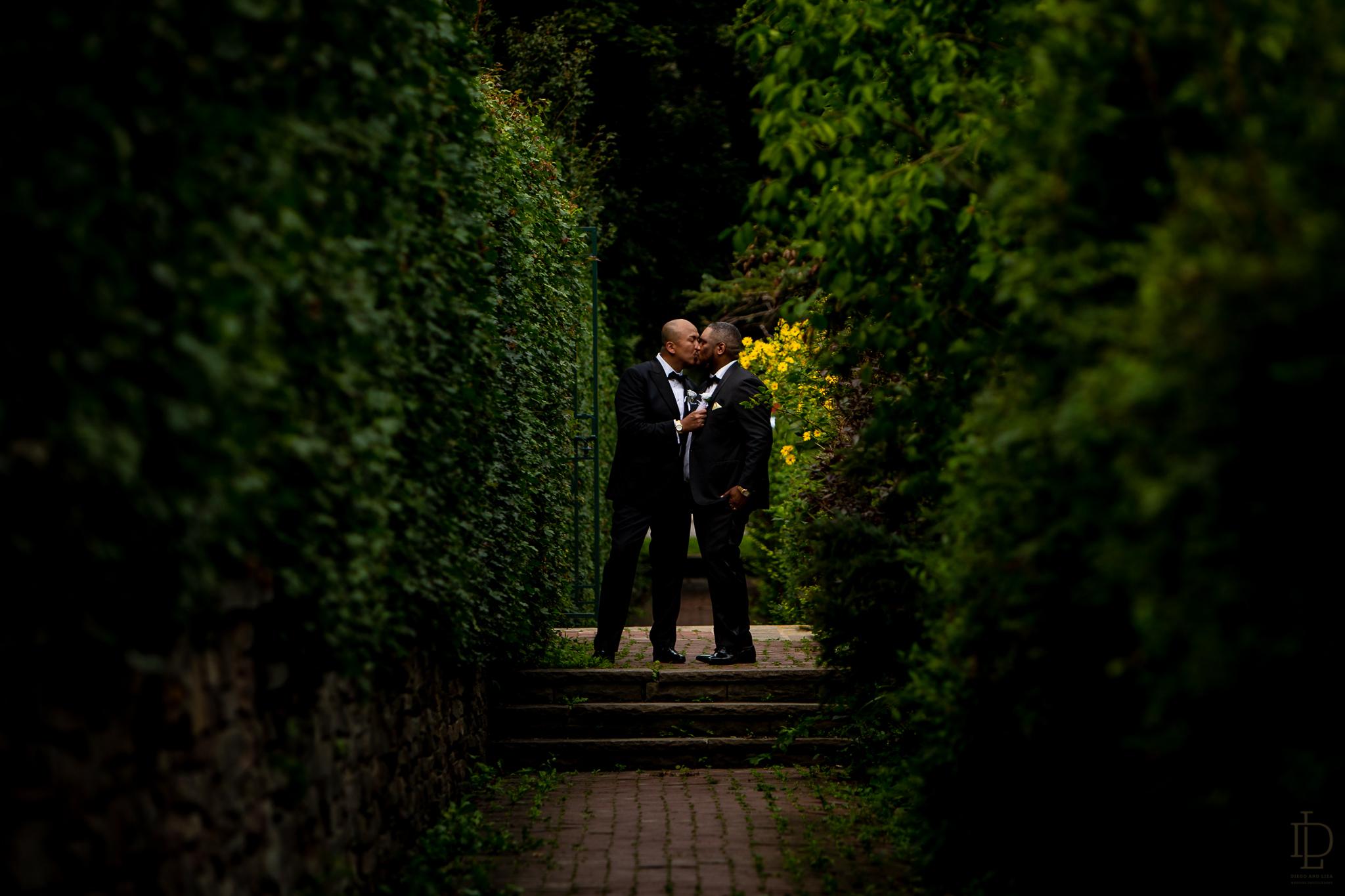 same-sex-wedding-50.jpg