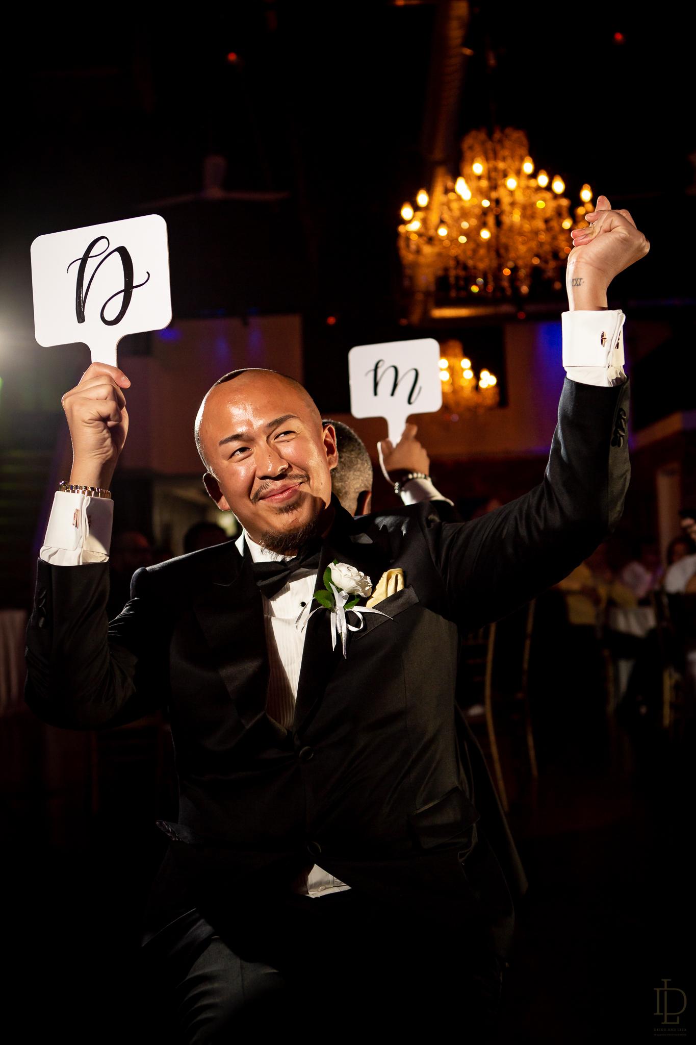 same-sex-wedding-57.jpg