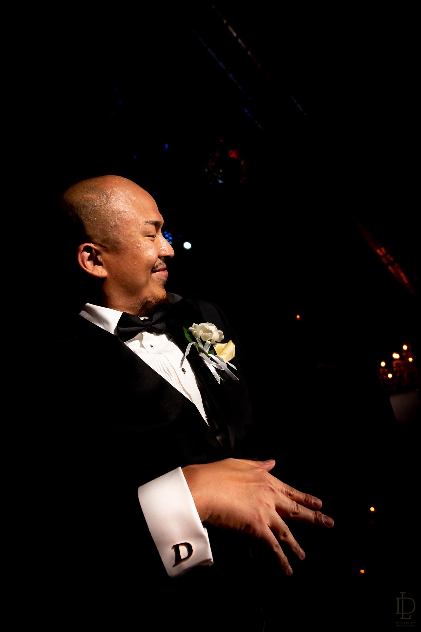 same-sex-wedding-67.jpg