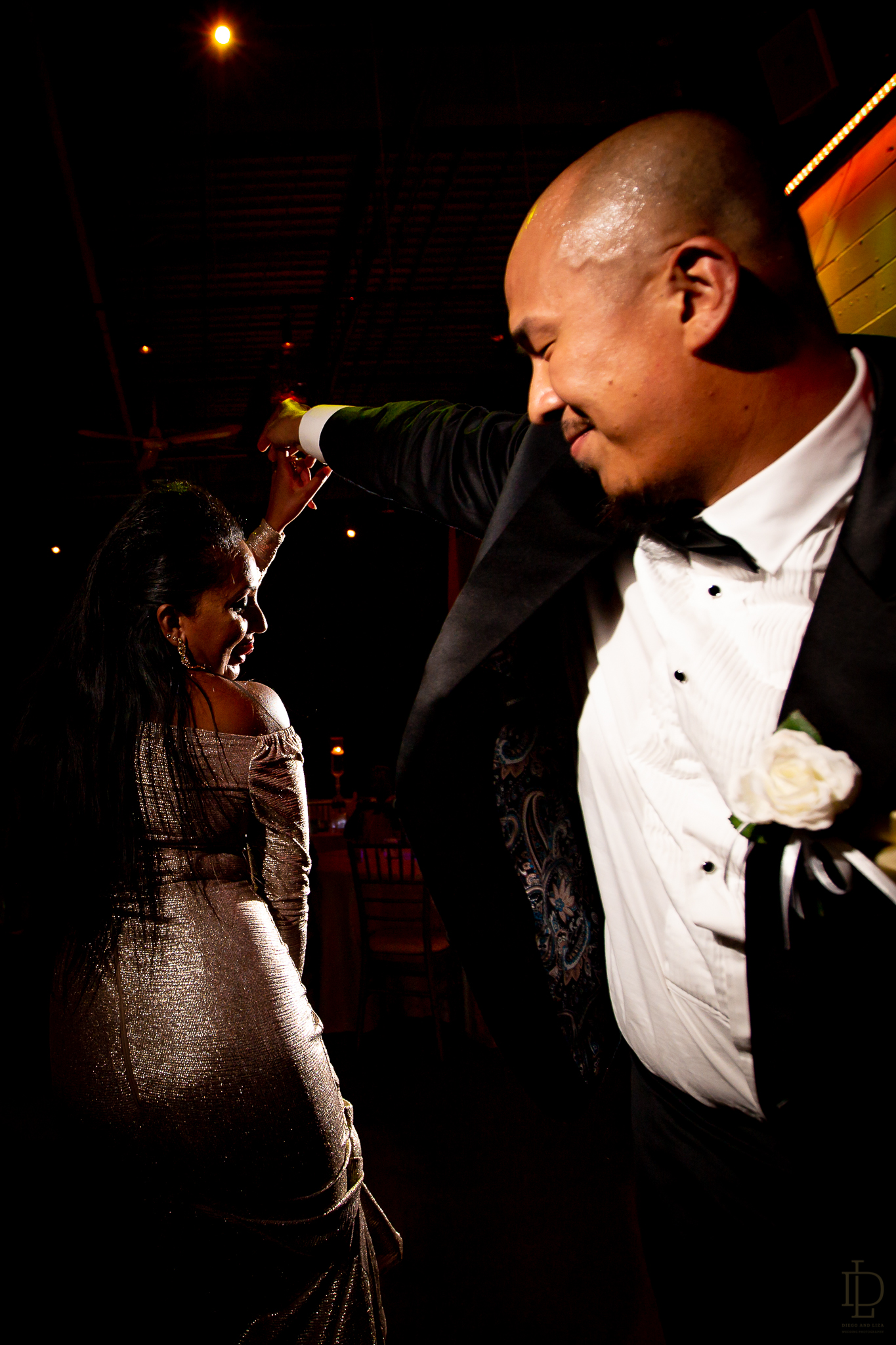 same-sex-wedding-71.jpg