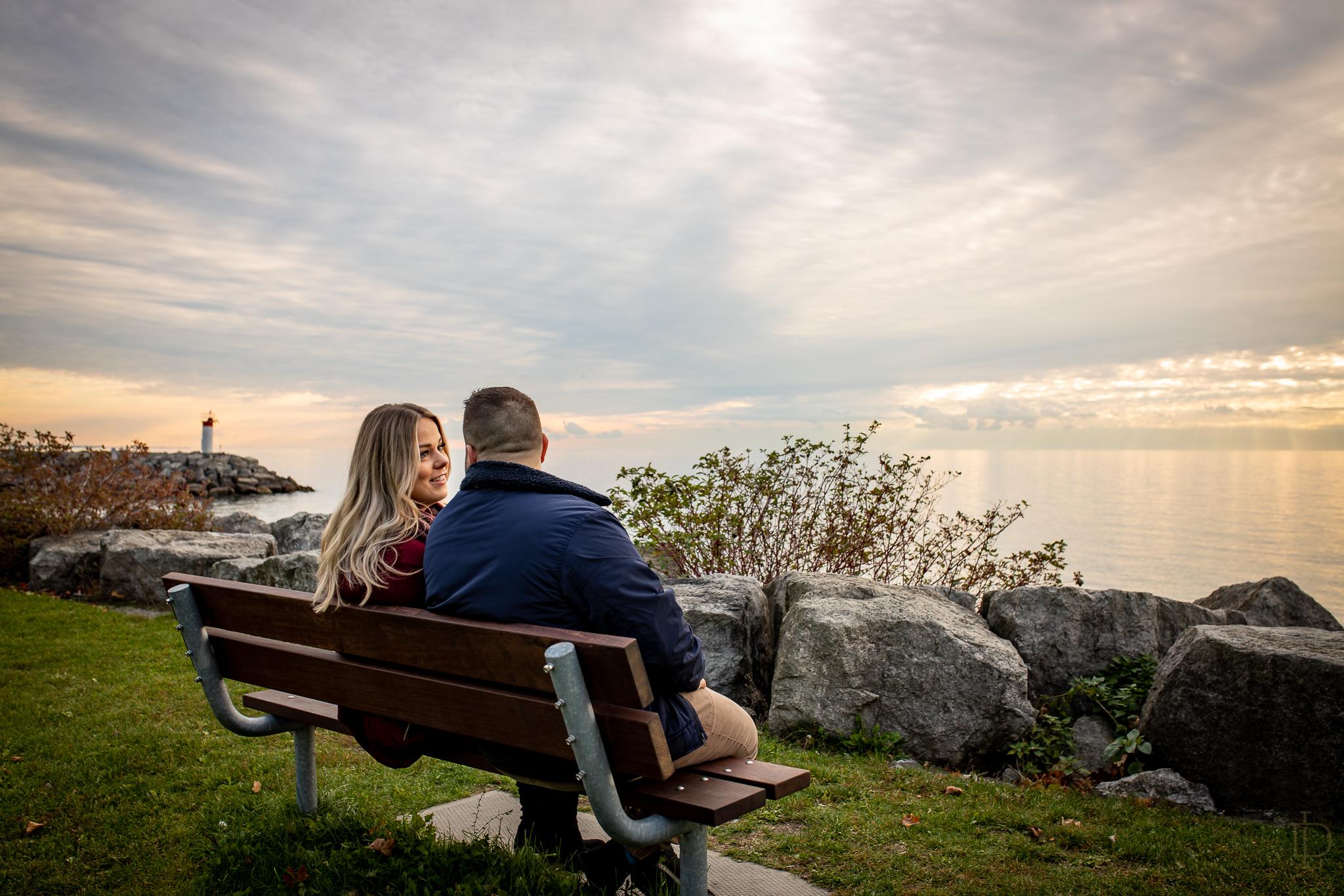 sunrise-engagement-photos-10.jpg