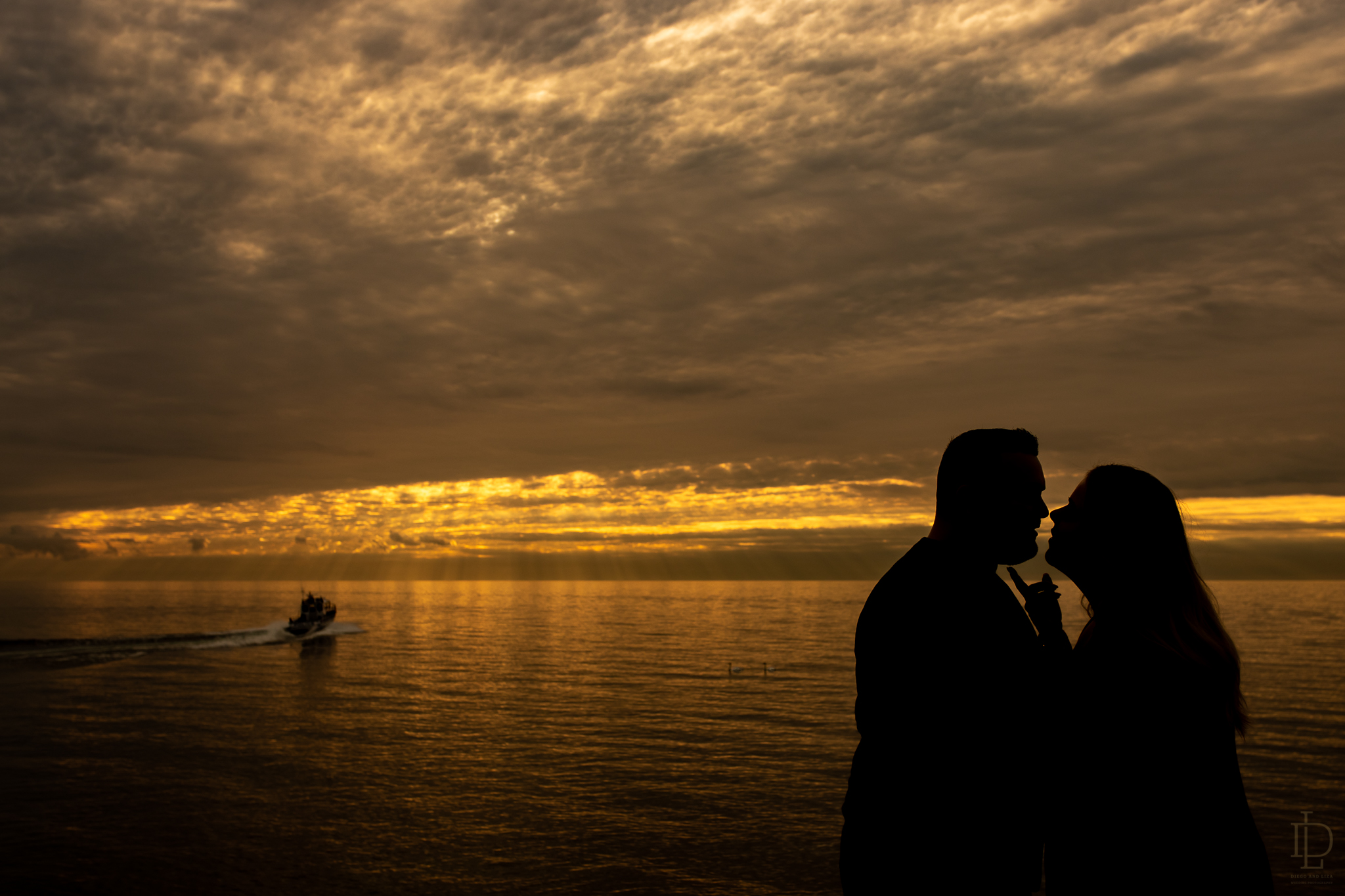 sunrise-engagement-photos-15.jpg