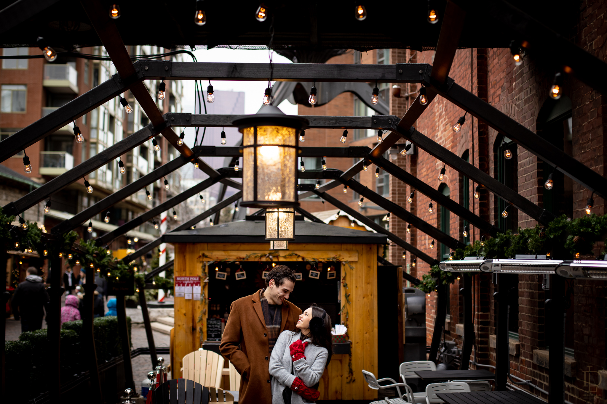 north-york-photographer-4.jpg