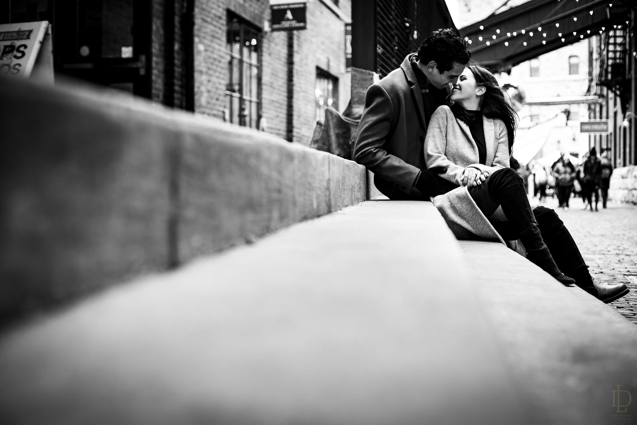 north-york-photographer-20.jpg