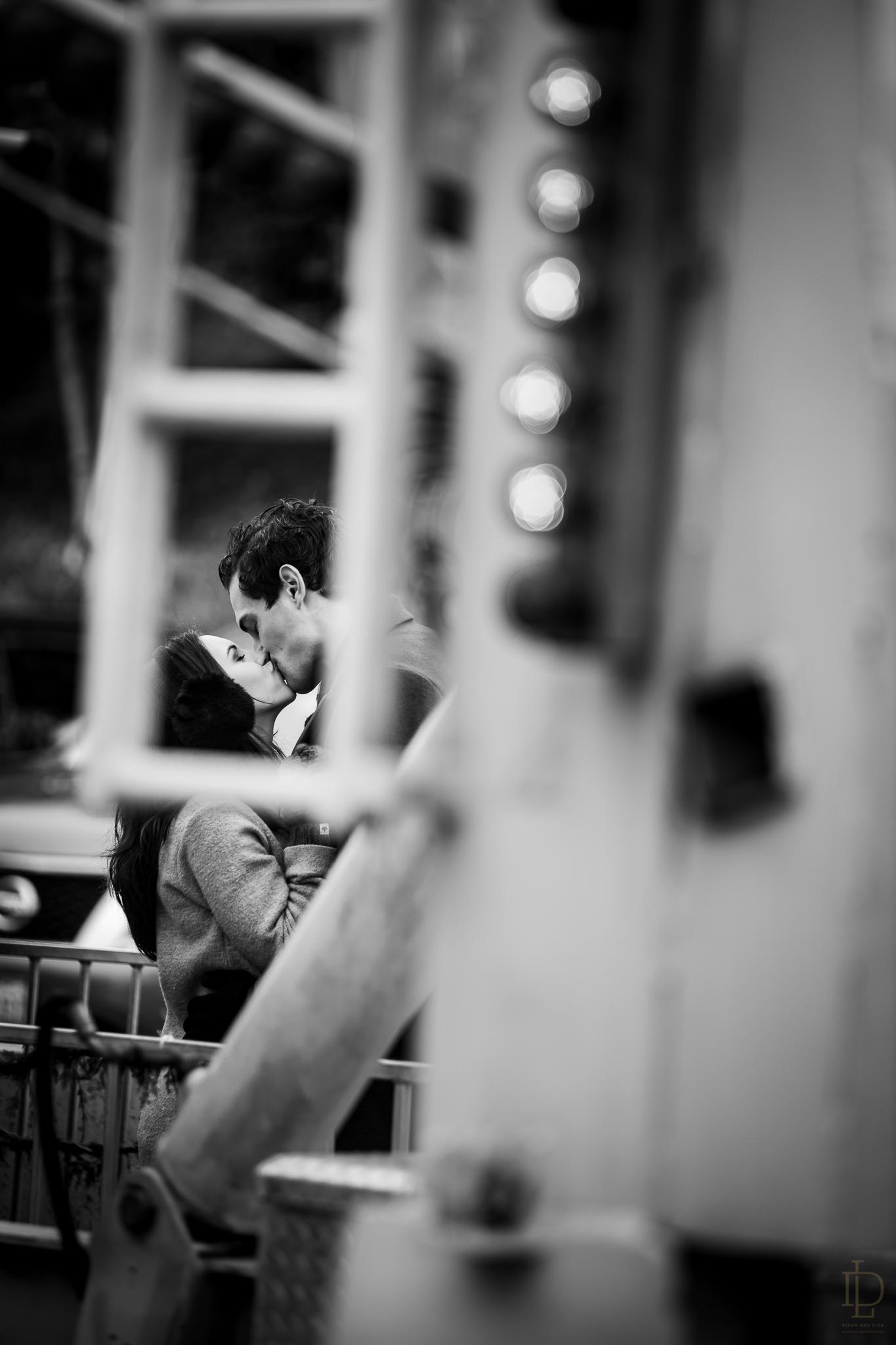 north-york-photographer-21.jpg