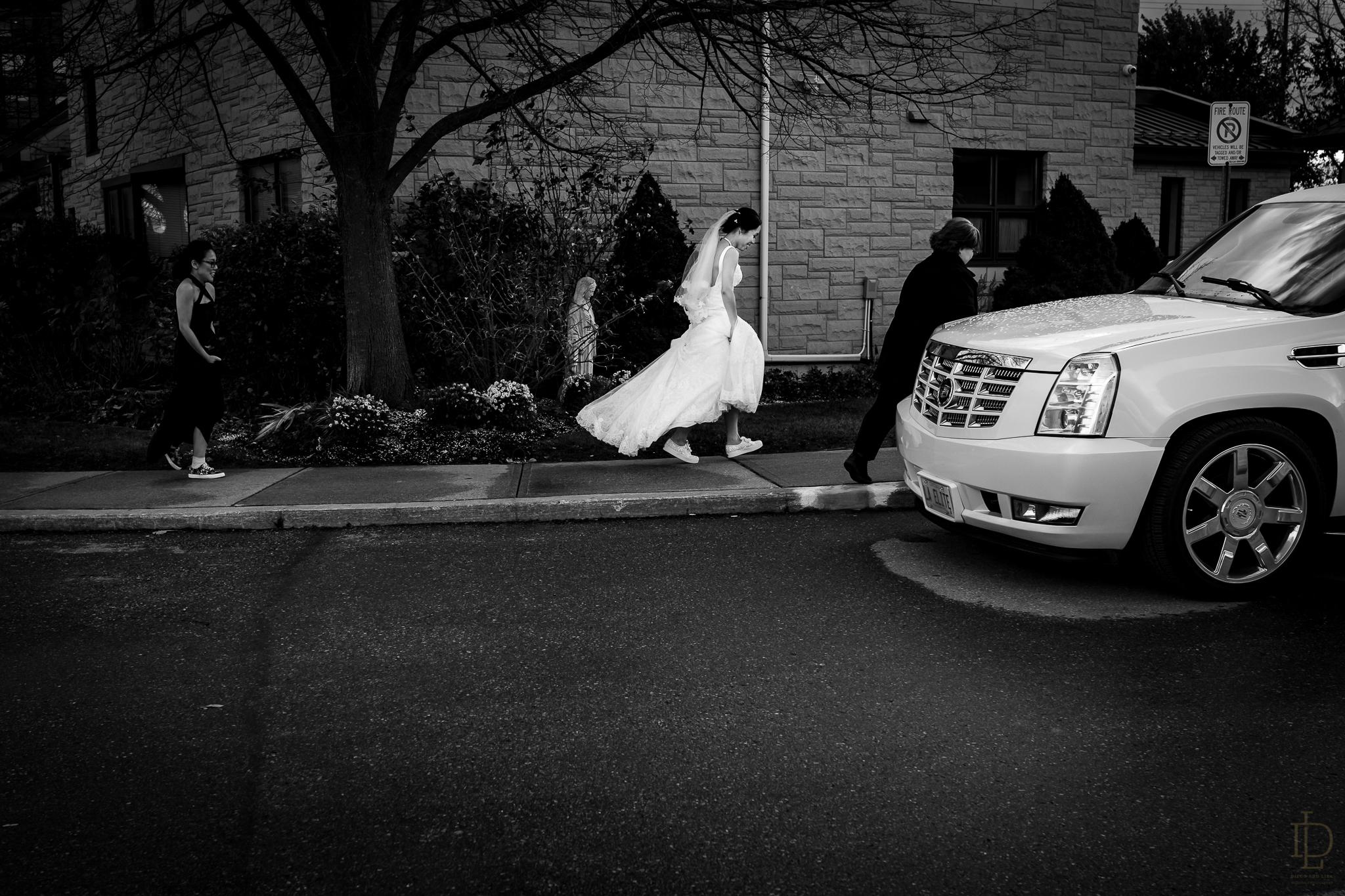 north-york-photographer-57.jpg