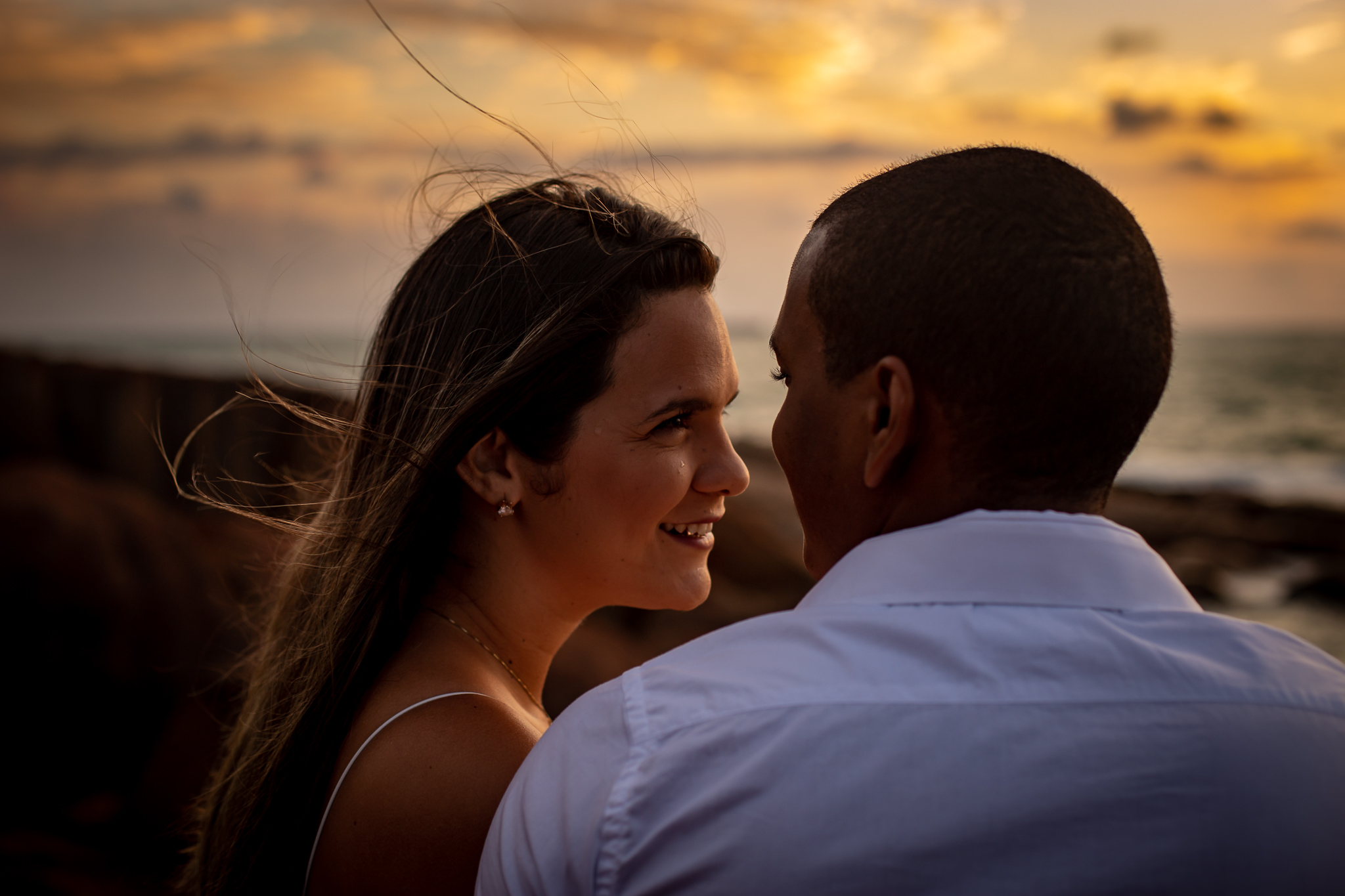 sunrise-engagement-photos-11.jpg