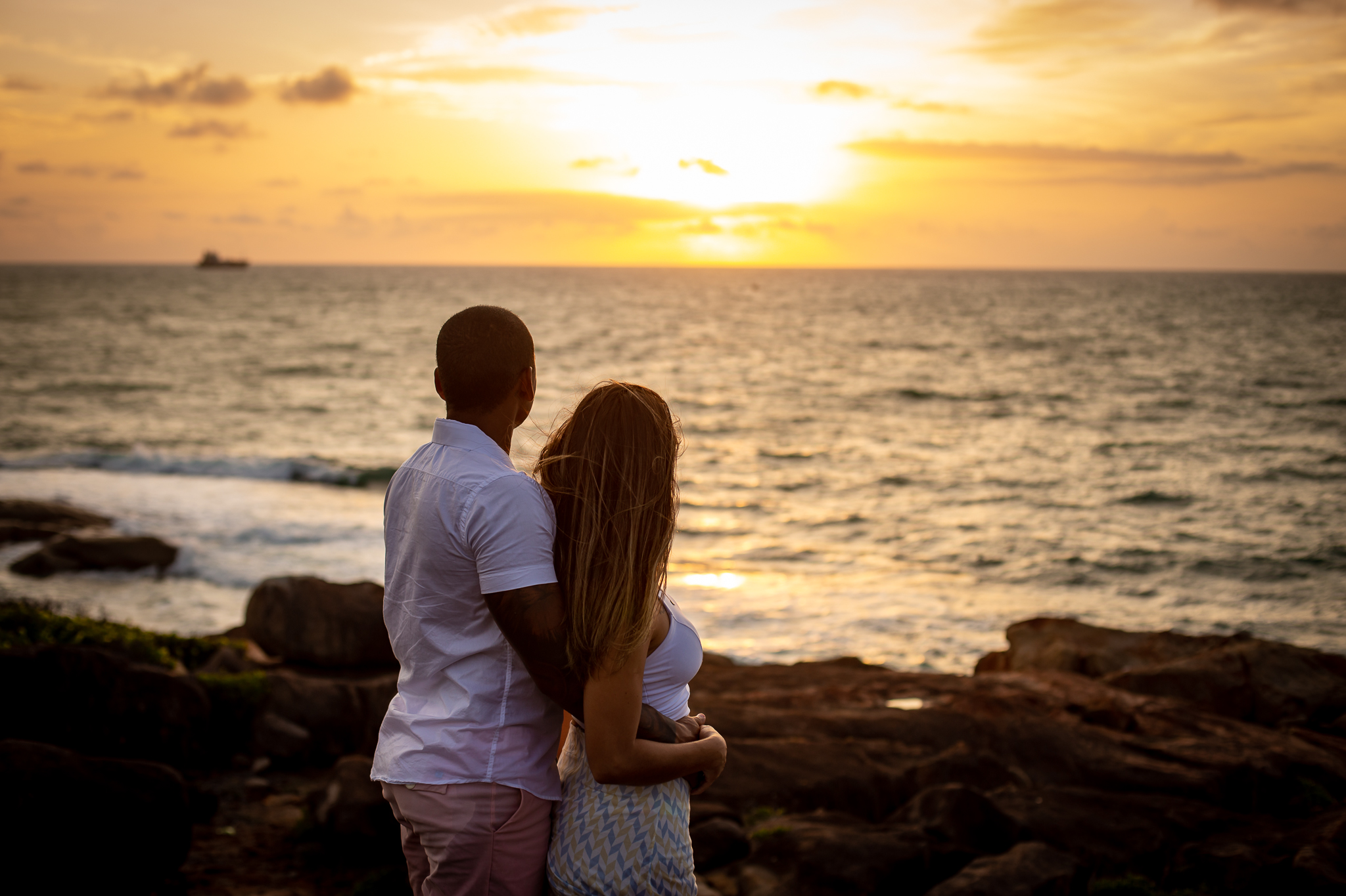 sunrise-engagement-photos-13.jpg