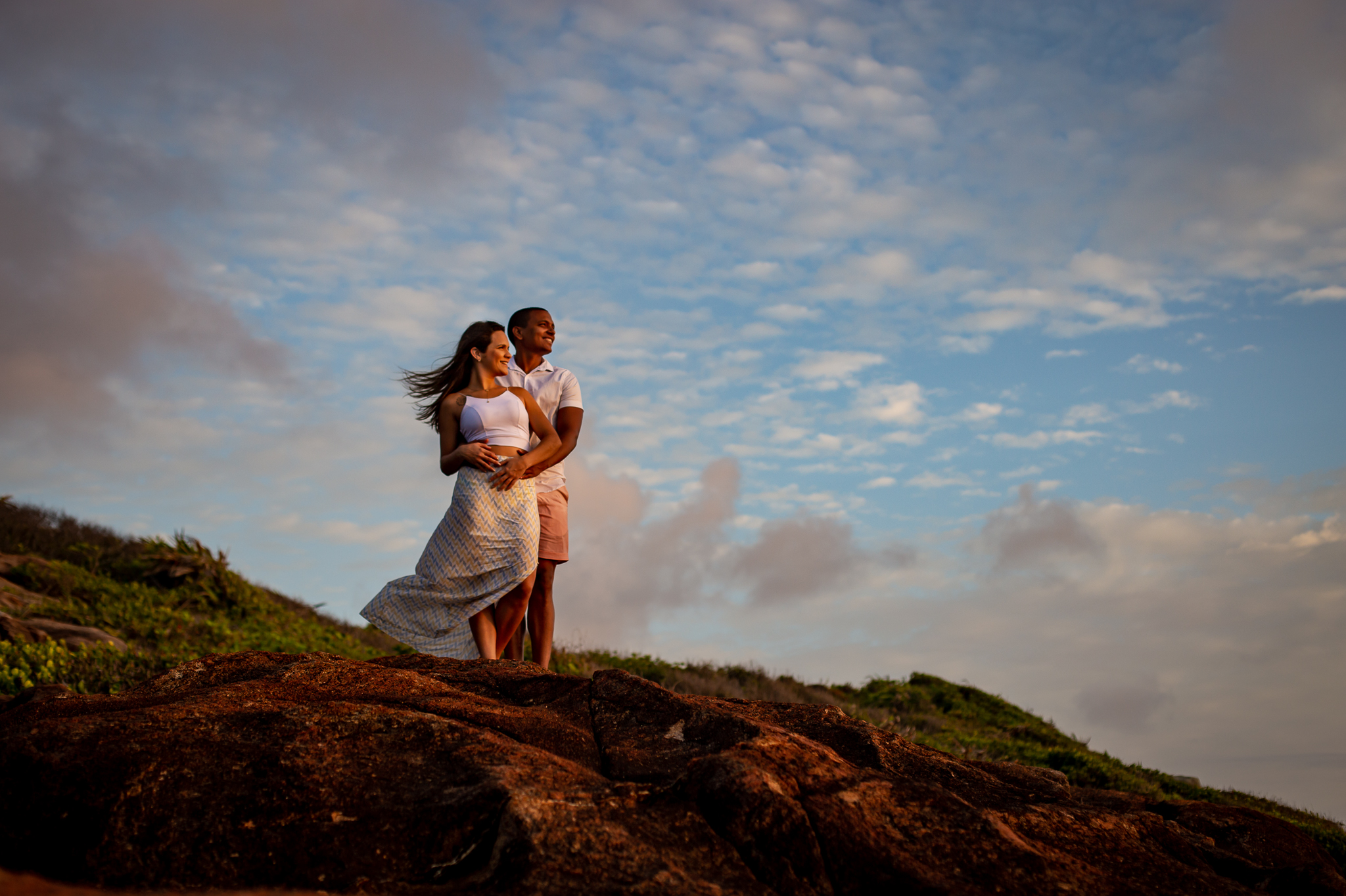 sunrise-engagement-photos-14.jpg
