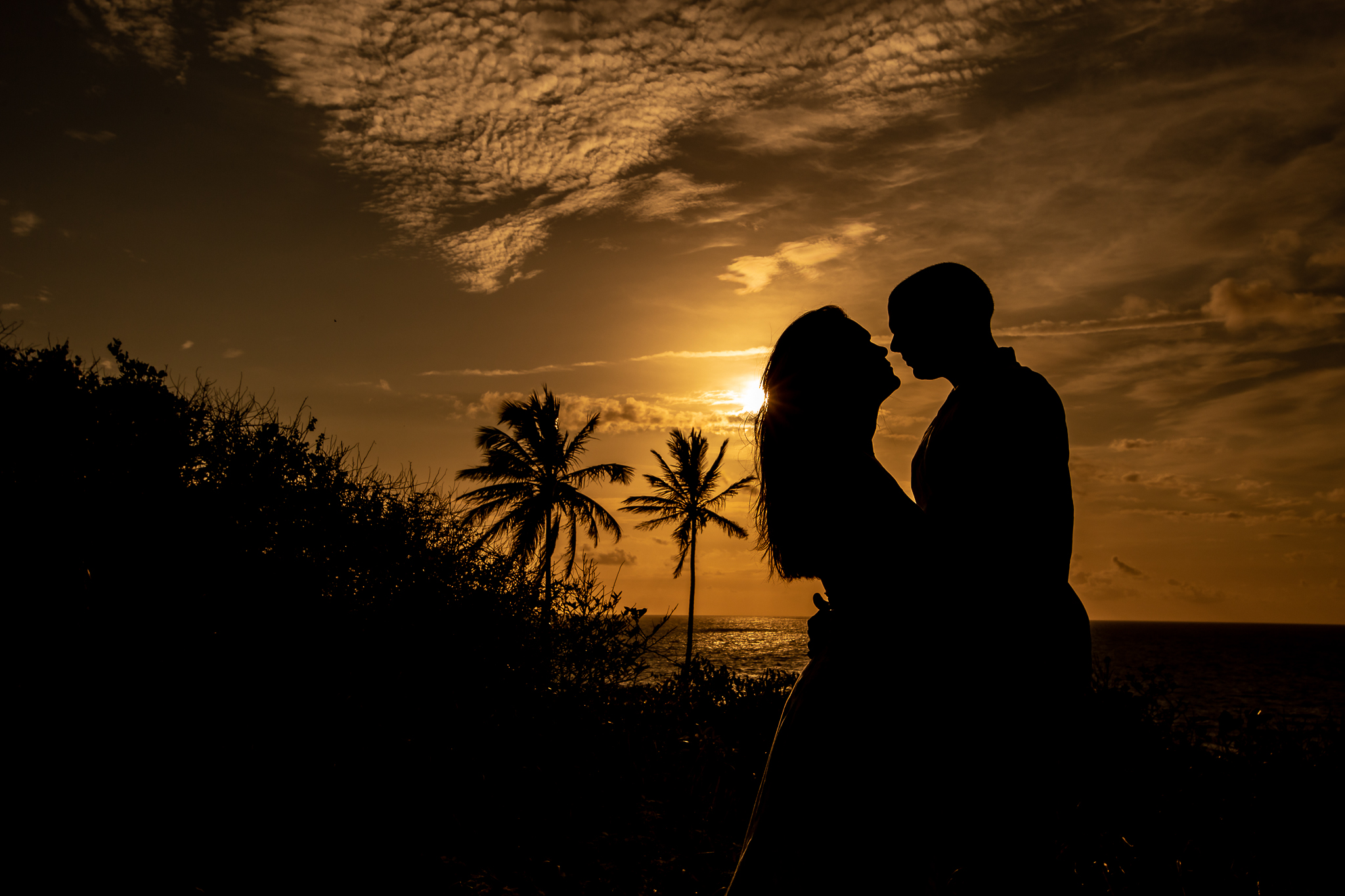 sunrise-engagement-photos-21.jpg