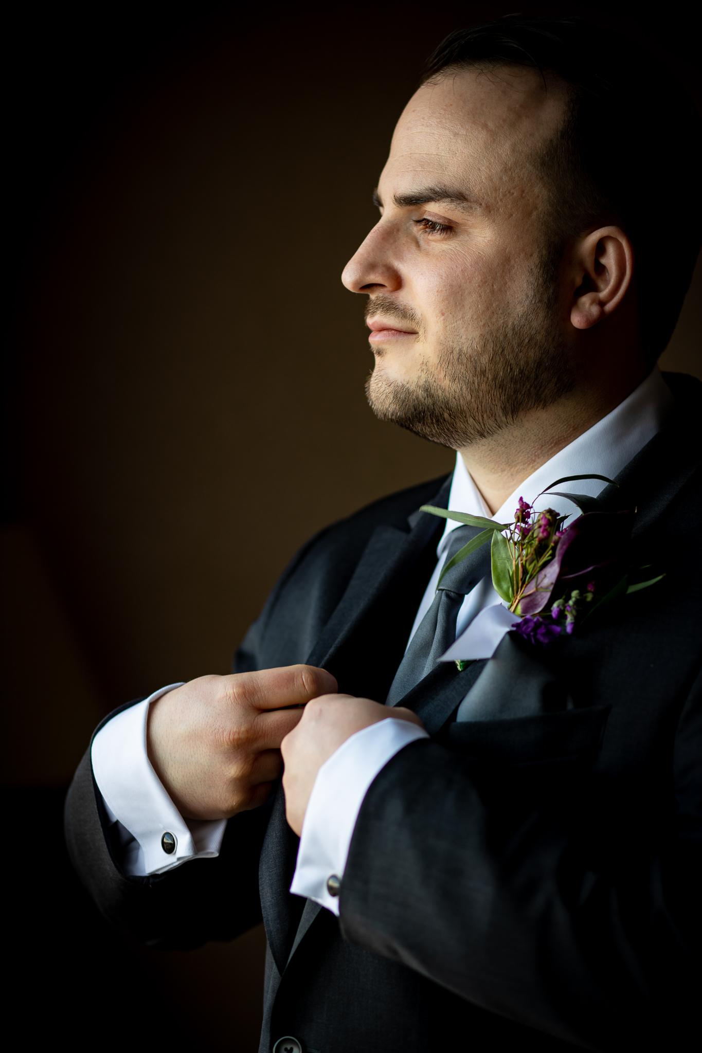 Madsen's Greenhouse wedding photos-16.jpg