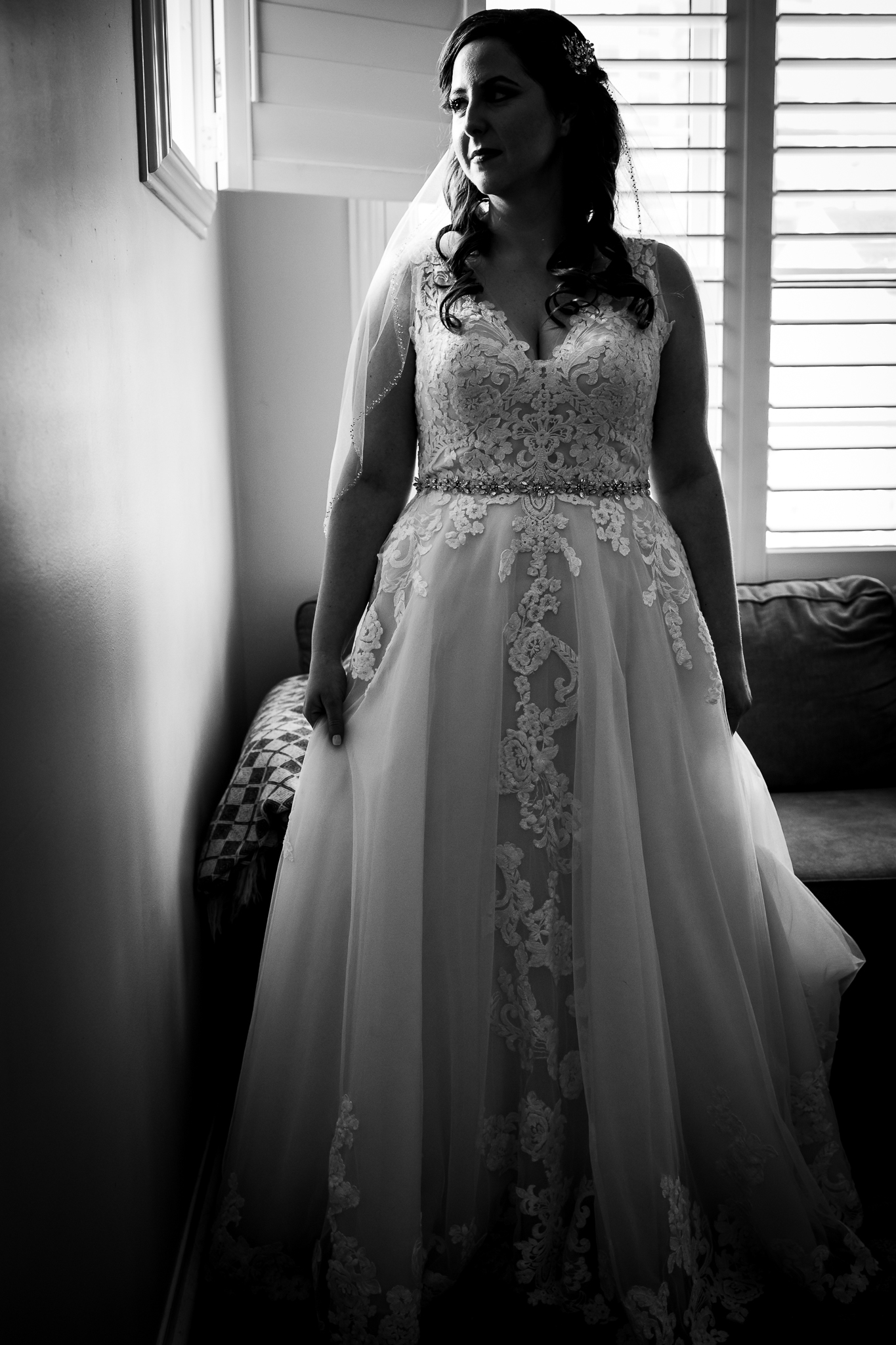 Madsen's Greenhouse wedding photos-27.jpg