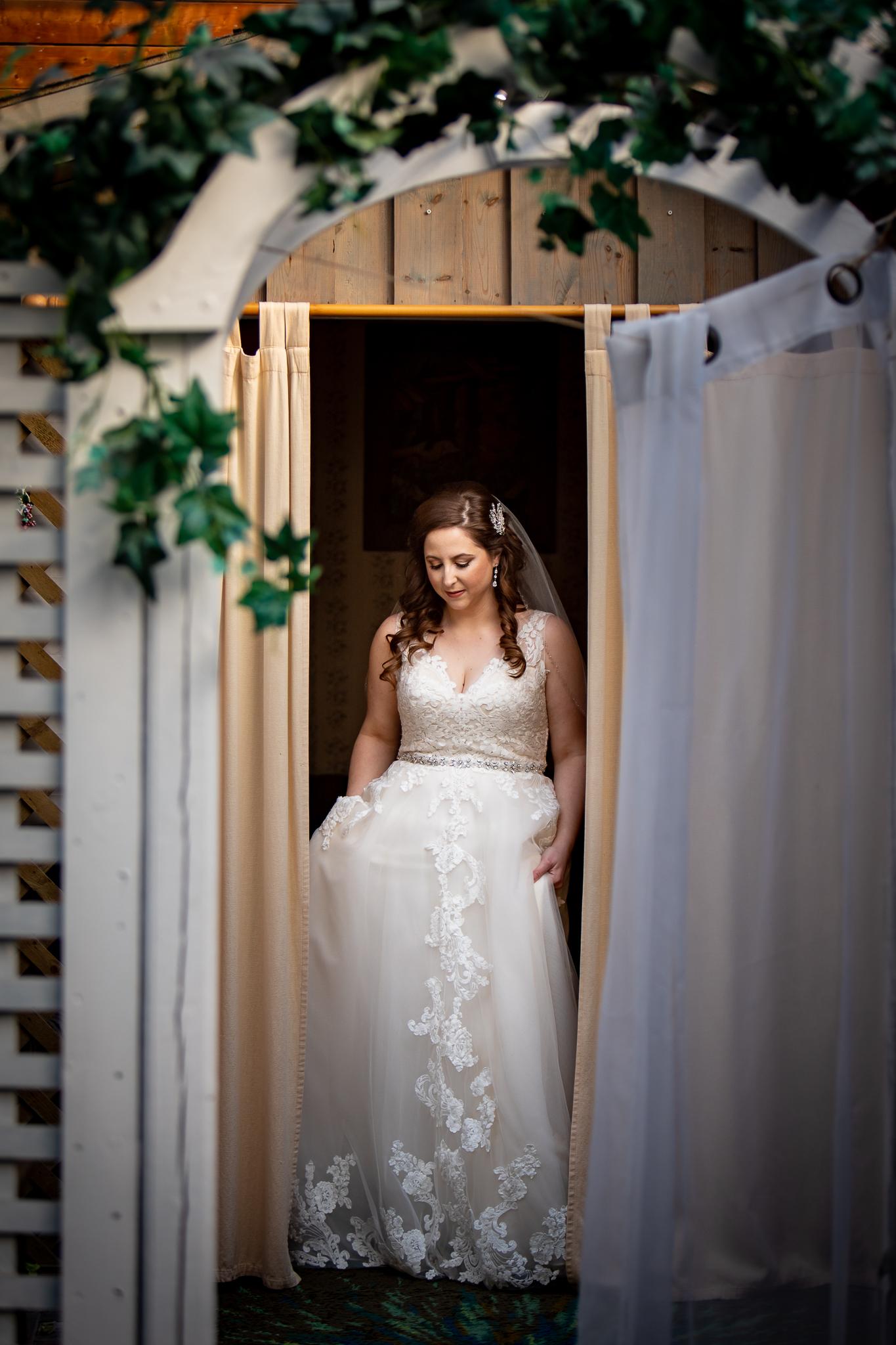Madsen's Greenhouse wedding photos-29.jpg